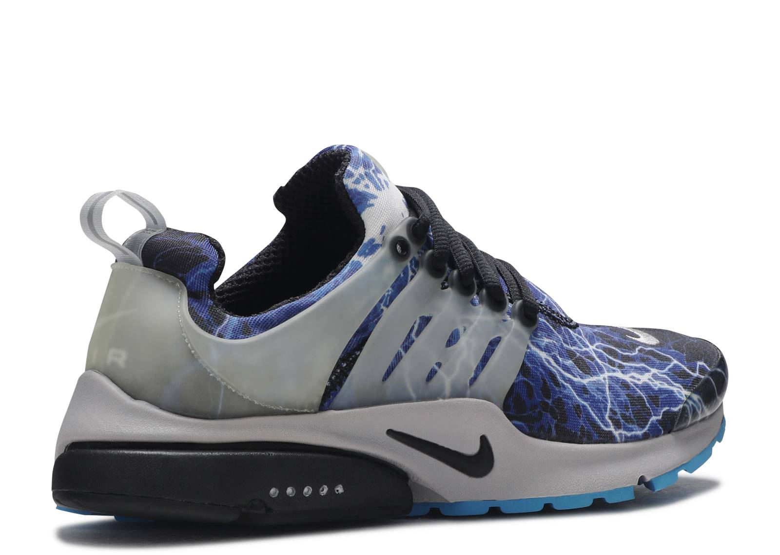 on sale 44772 7601e ... Air Presto Qs Nike ...