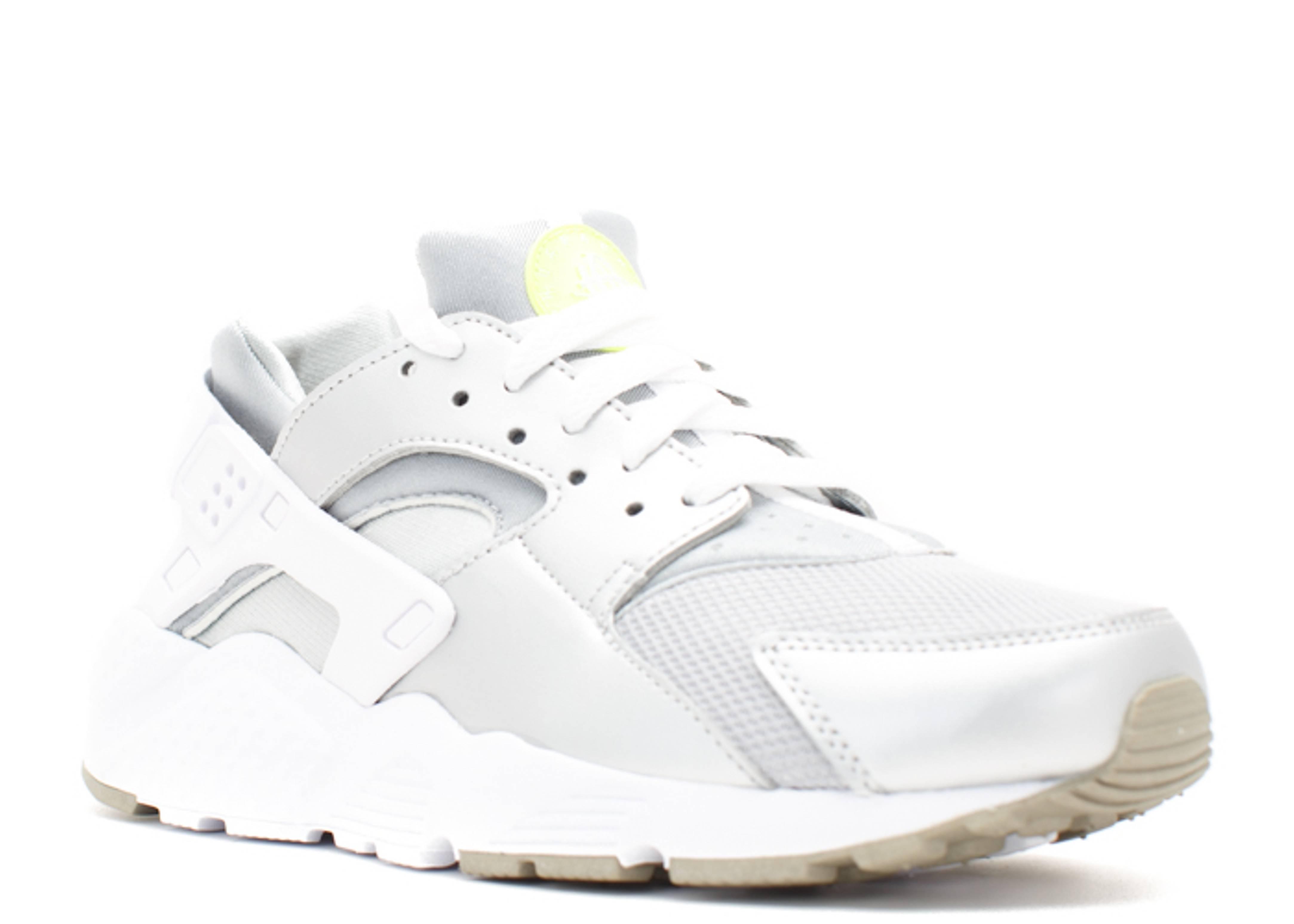Volt 003 654280 Silverwhite Run Metallic Nike Huarache gs qIxt0wvIF