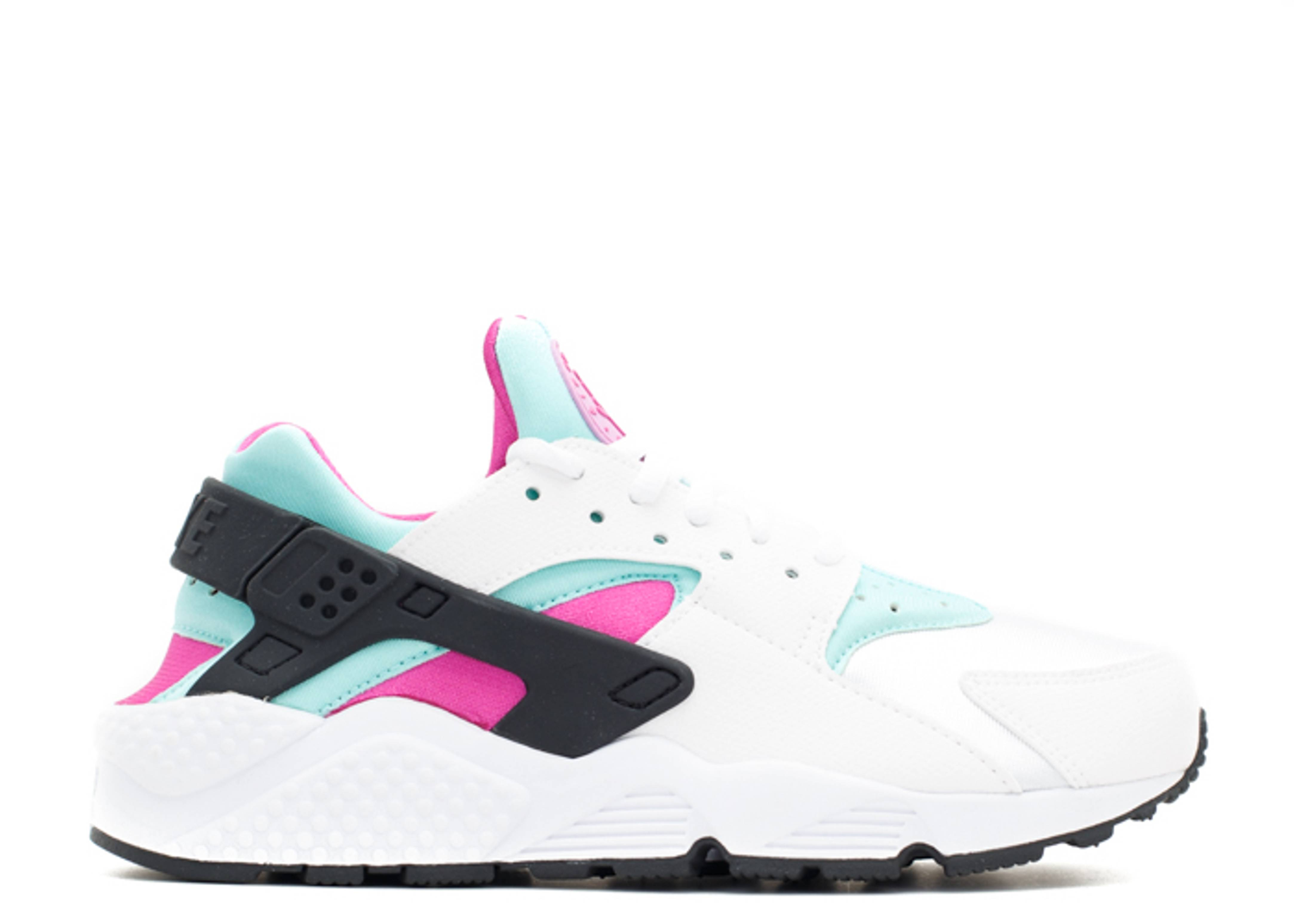 wnms air huarache run