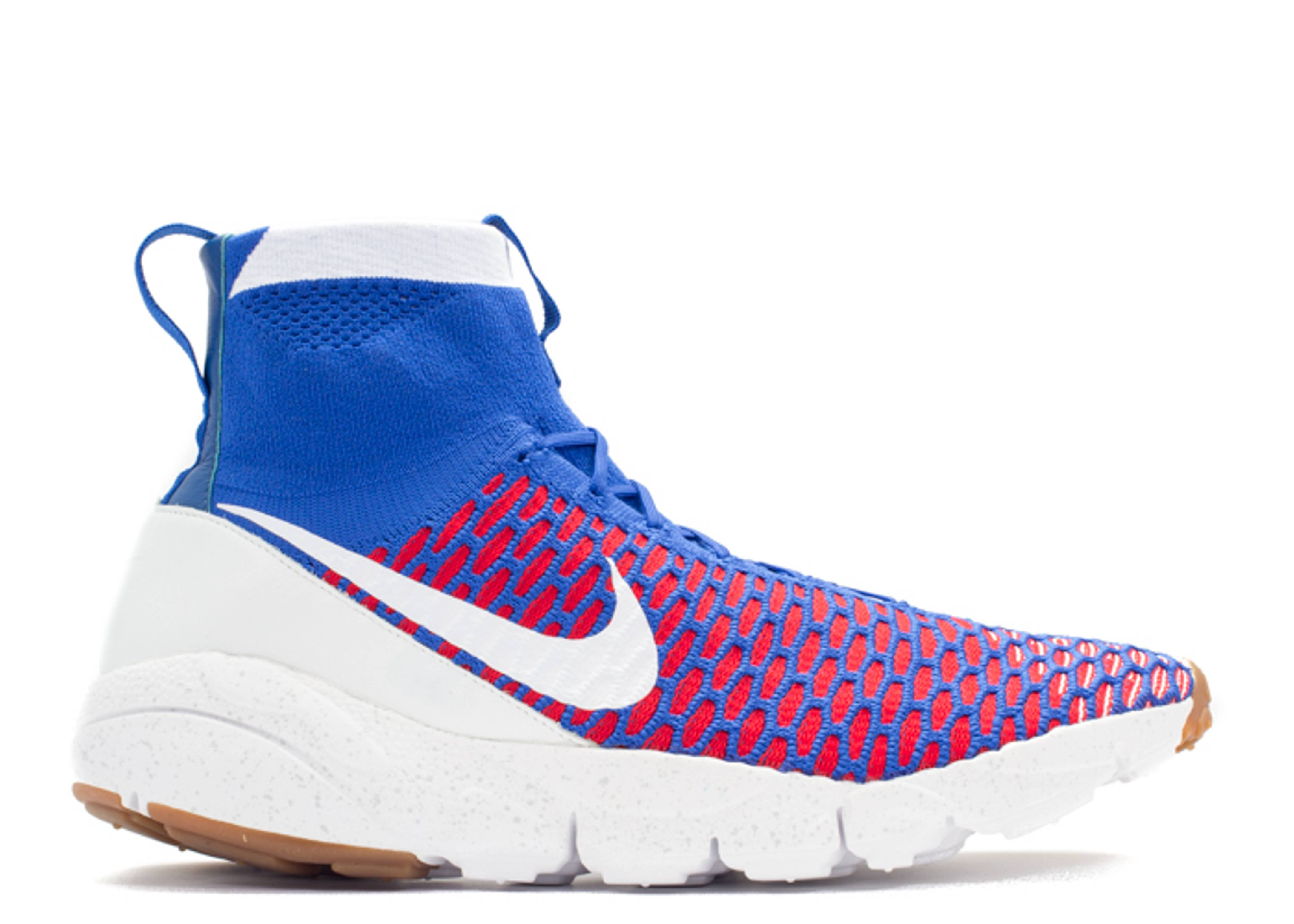 "air footscape magista sp ""france"""