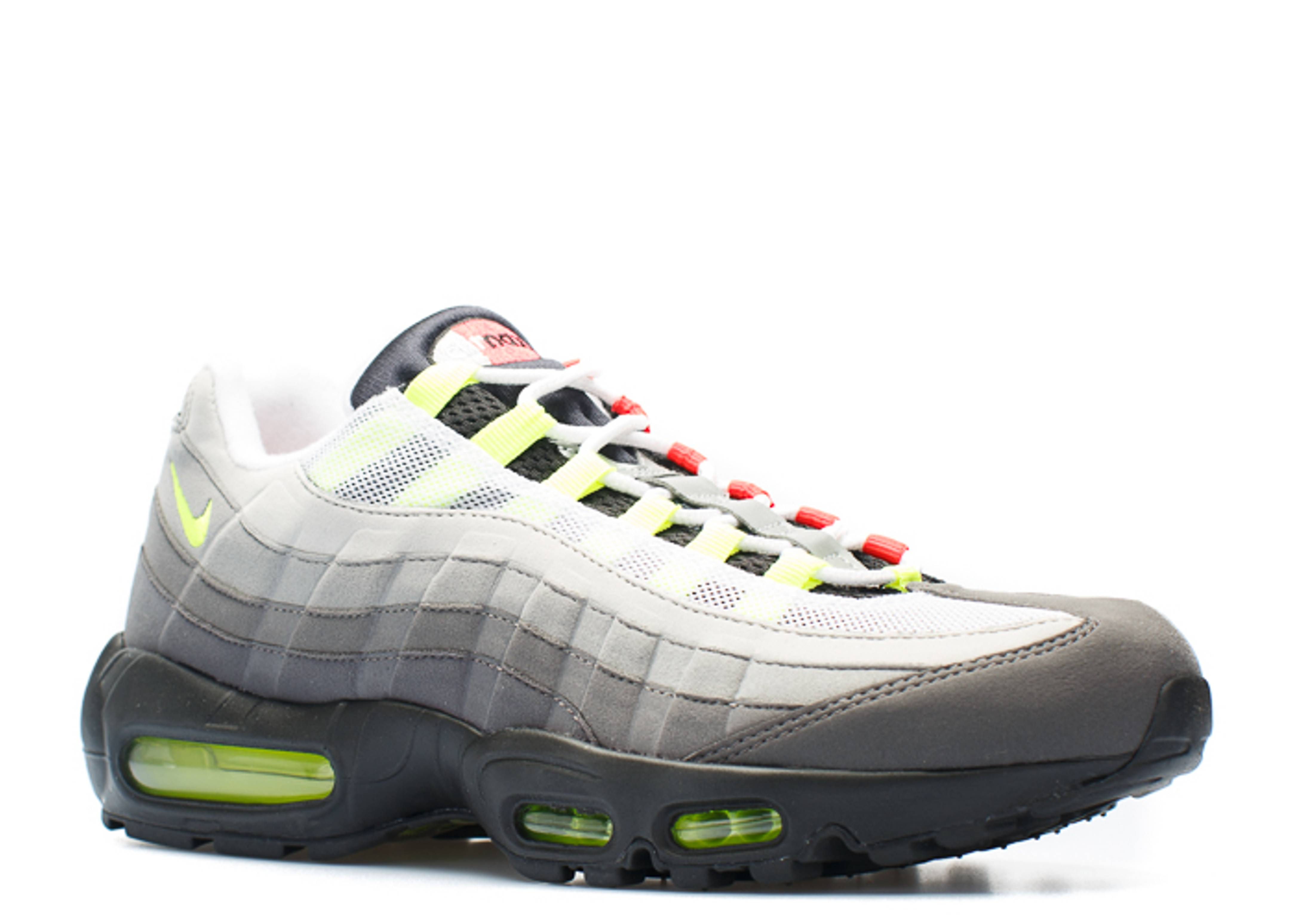 9034158656 9a62a 59f42; shopping where to buy nike air max 95 greedy 366da 4a241