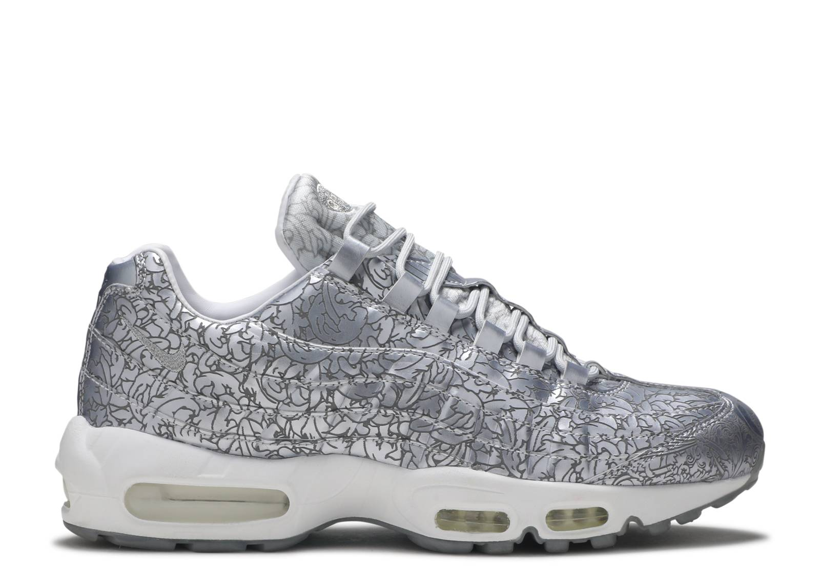 buy popular fb281 501a7 nike. air max 95 anniversary qs