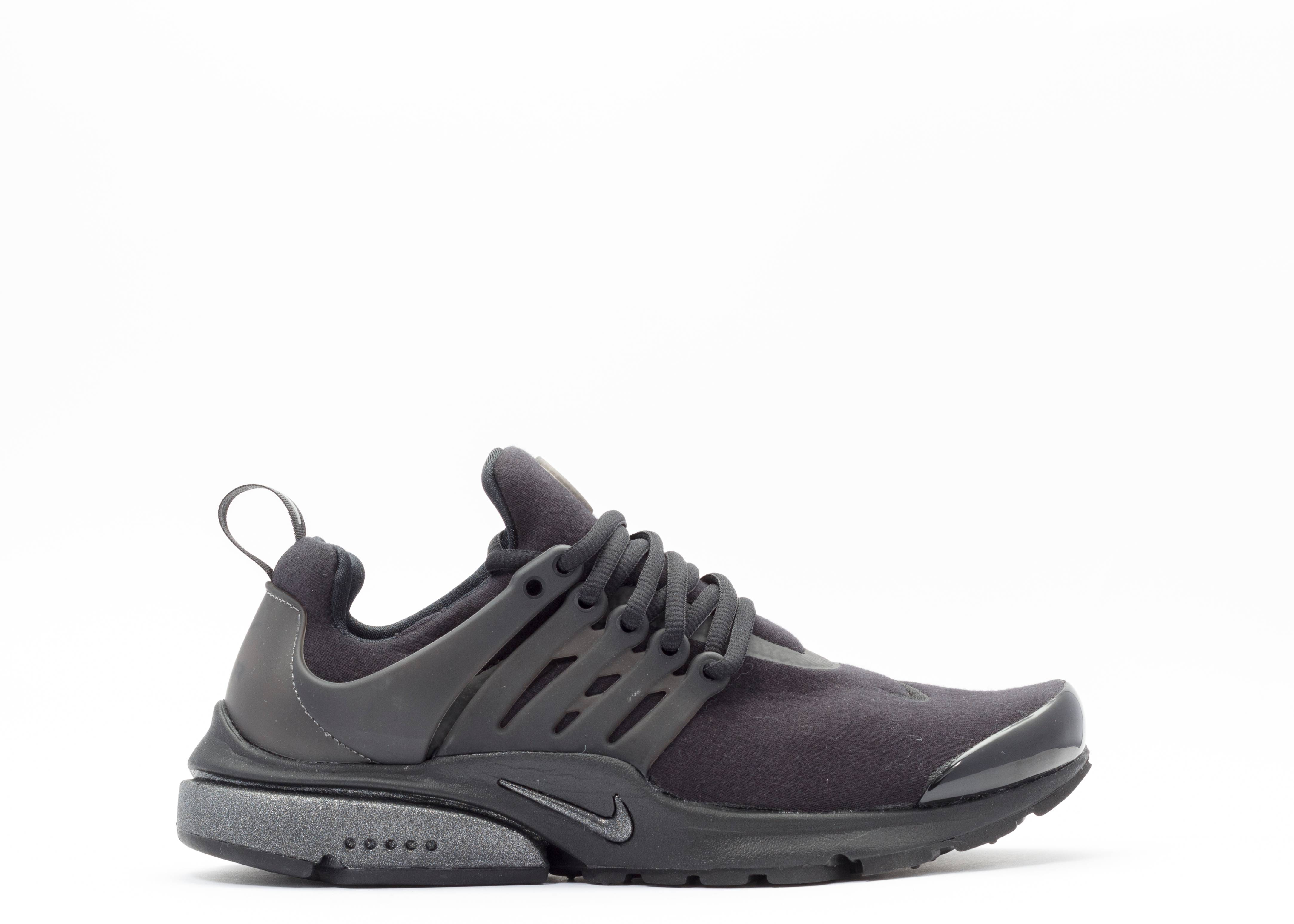 the latest 37c0e 48bfc Air Presto Tp Qs