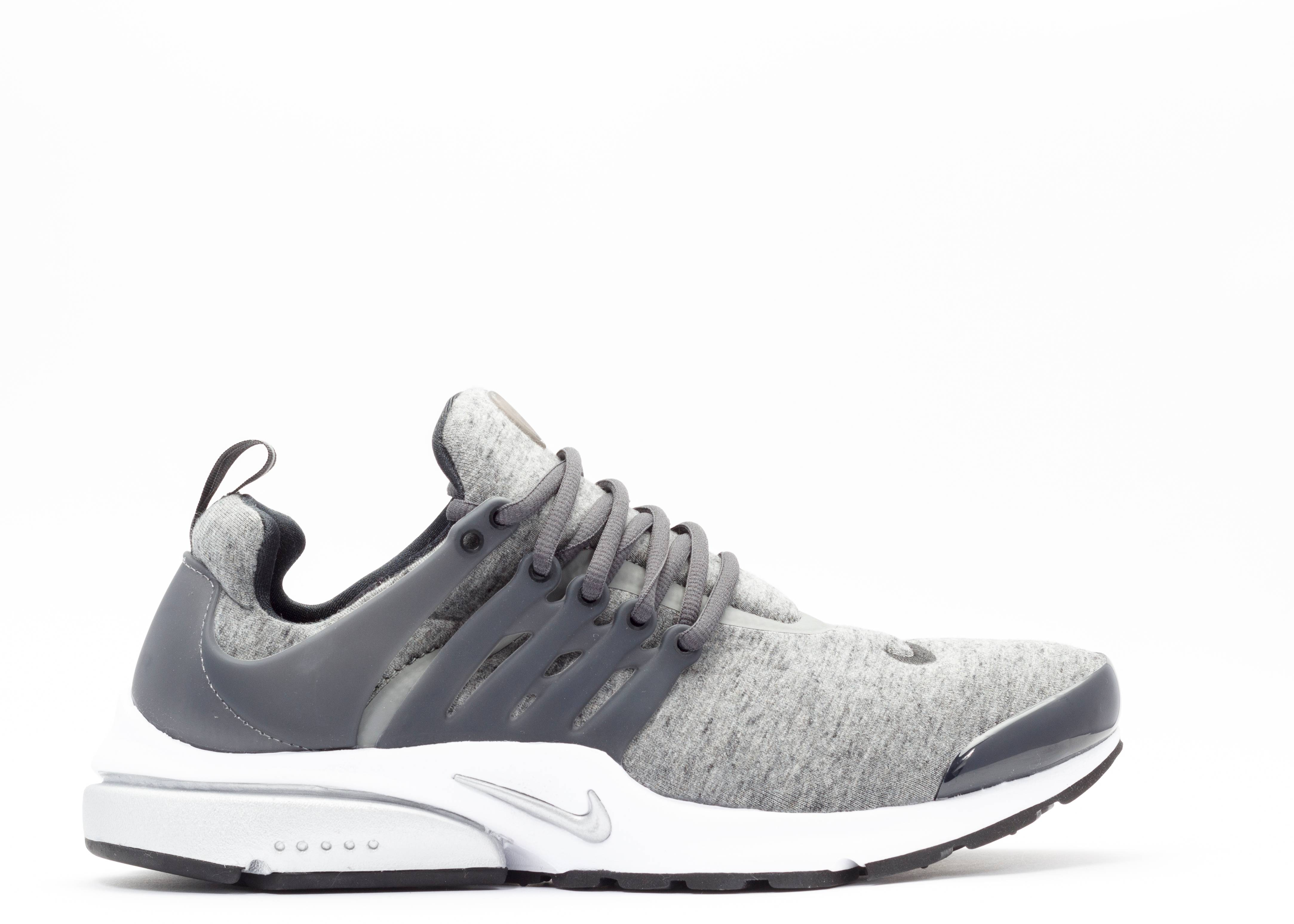 "air presto tp qs ""tech fleece pack"""