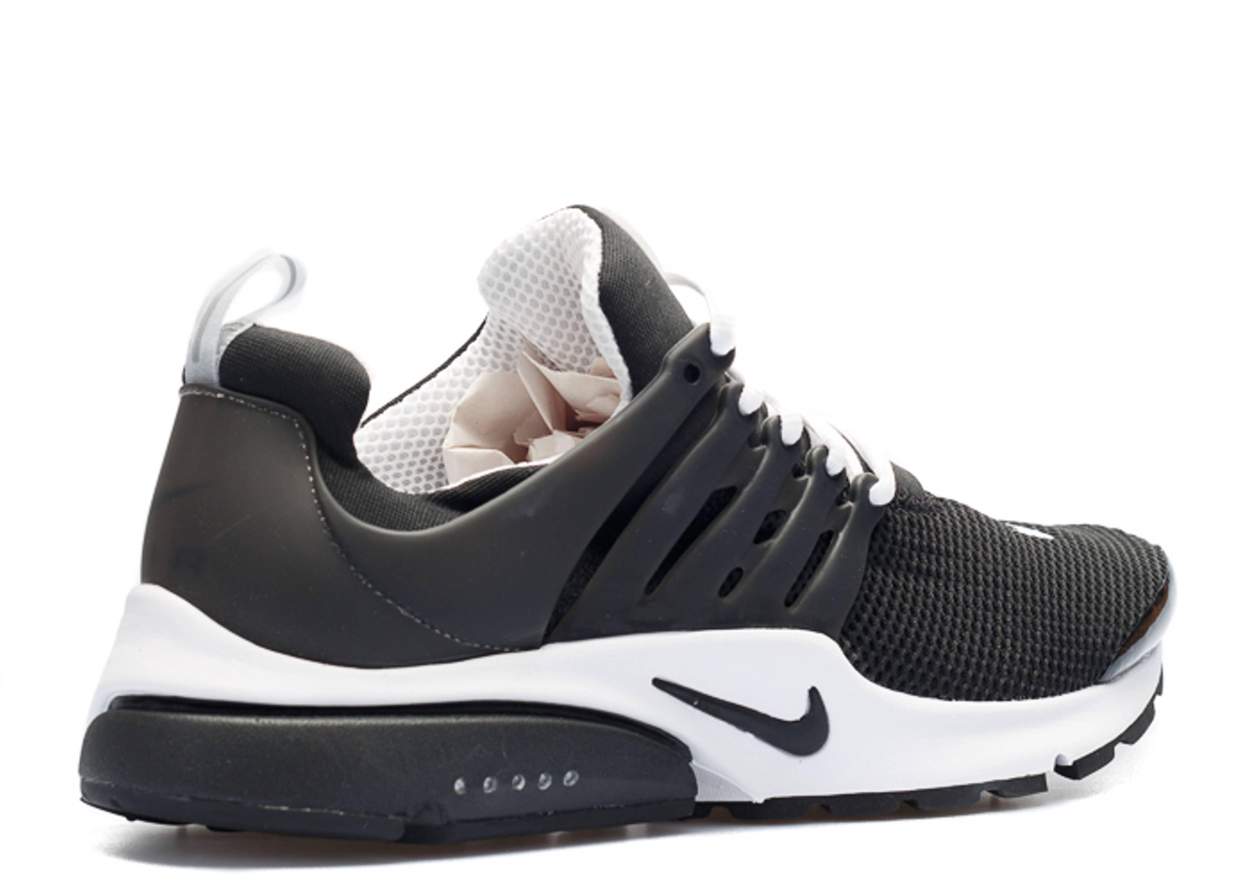 Nike Presto Br