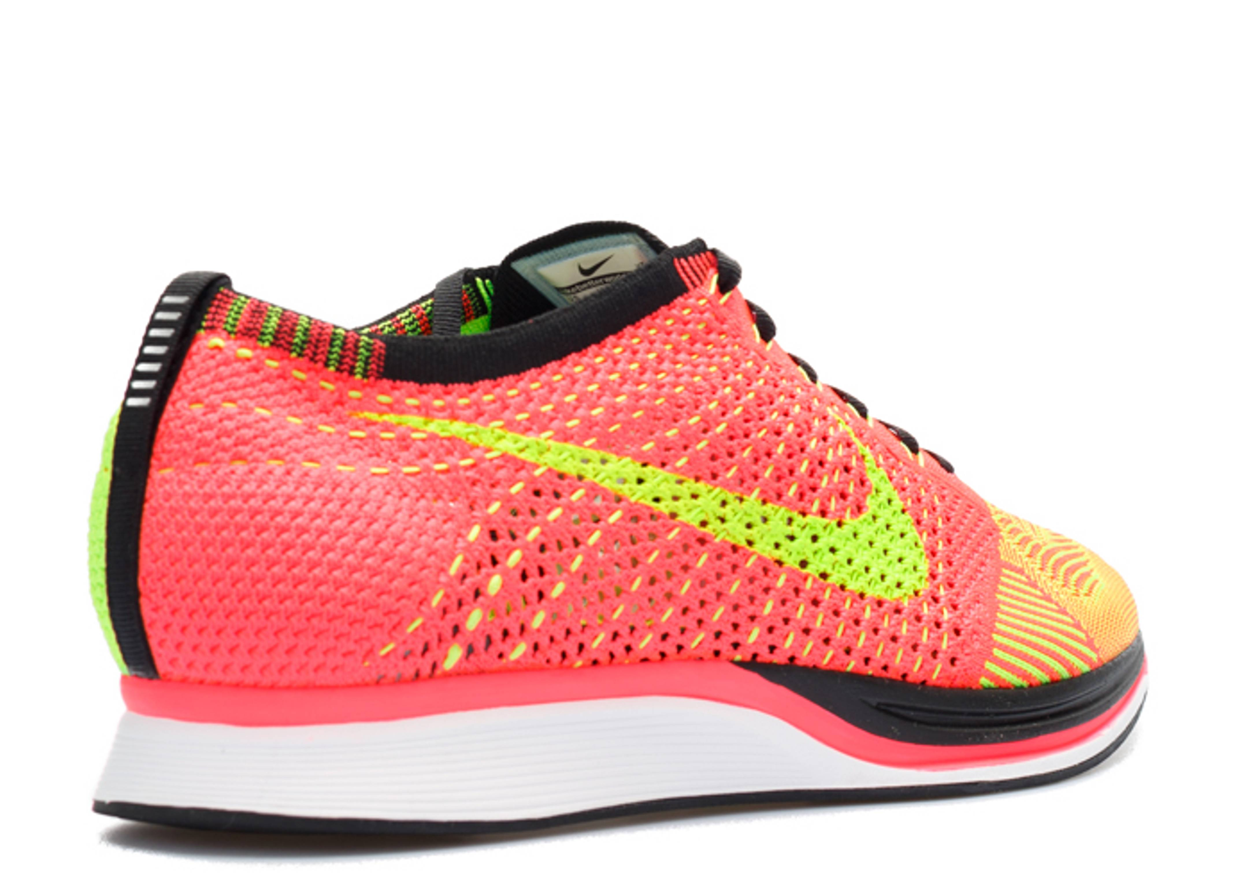 finest selection 6ad6f 0f305 ... price nike. flyknit racer 5f28f 1ff0f best price nike. flyknit racer  5f28f 1ff0f  low price nike flyknit racer hyper punch black electric green  526628 ...