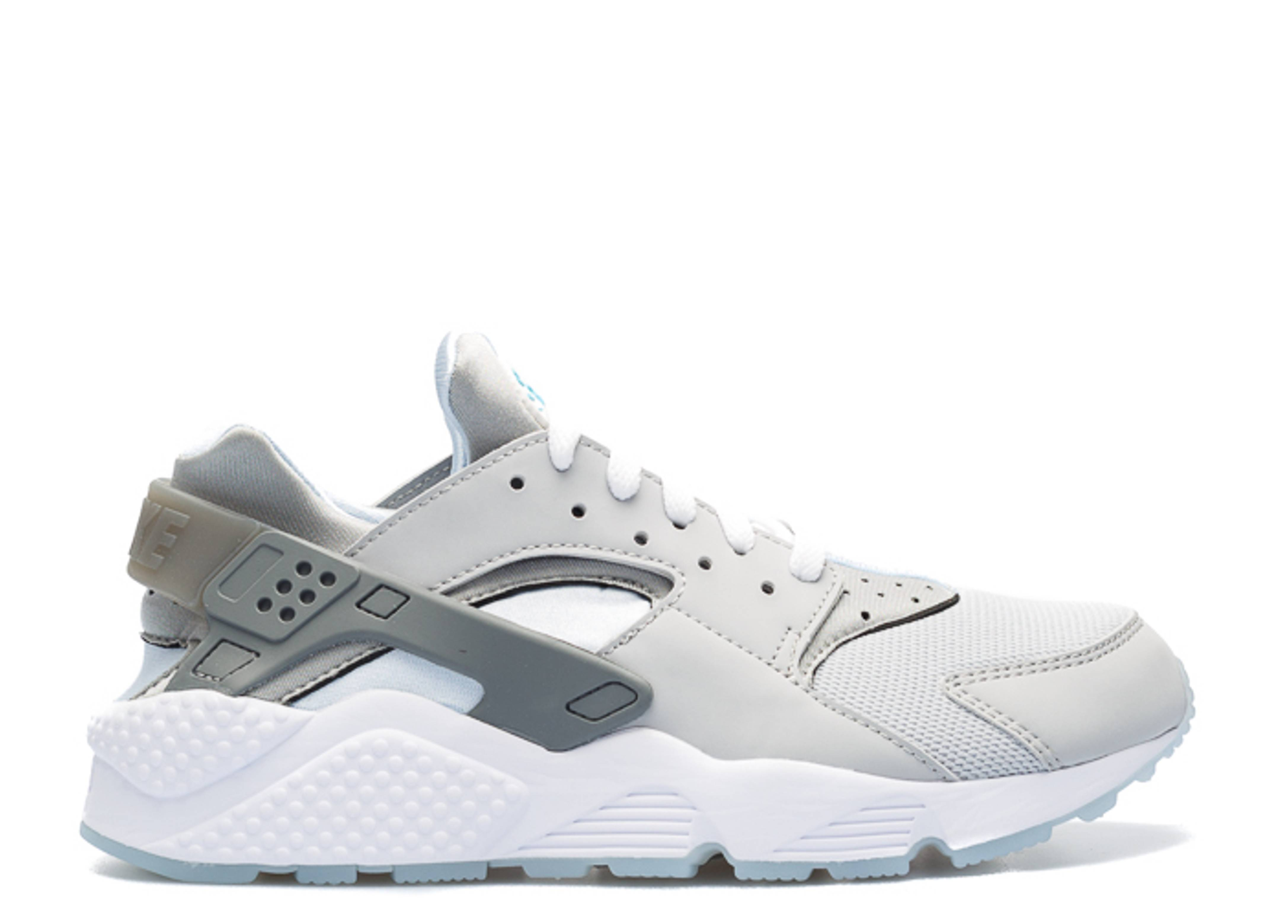Grey Huarache Bl Wolf Marty Nike 318429 Nvn80mwo Td Mcfly Air 020 Pl dWoeCBrx