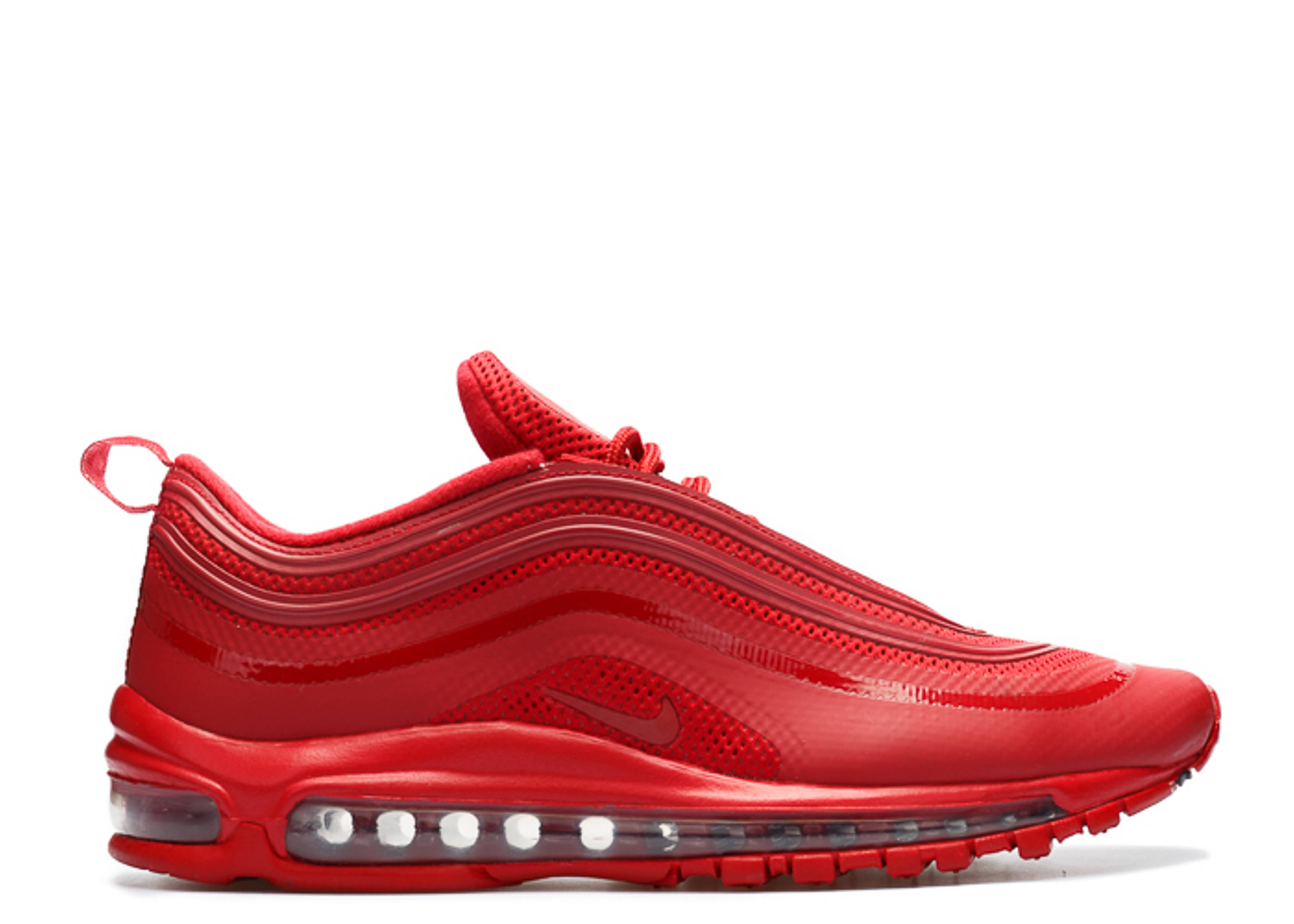 Air Max 97 Hyperfuse - Nike - 518160 661 - gym red gym red-black-ntrl gry  d5c5928a5