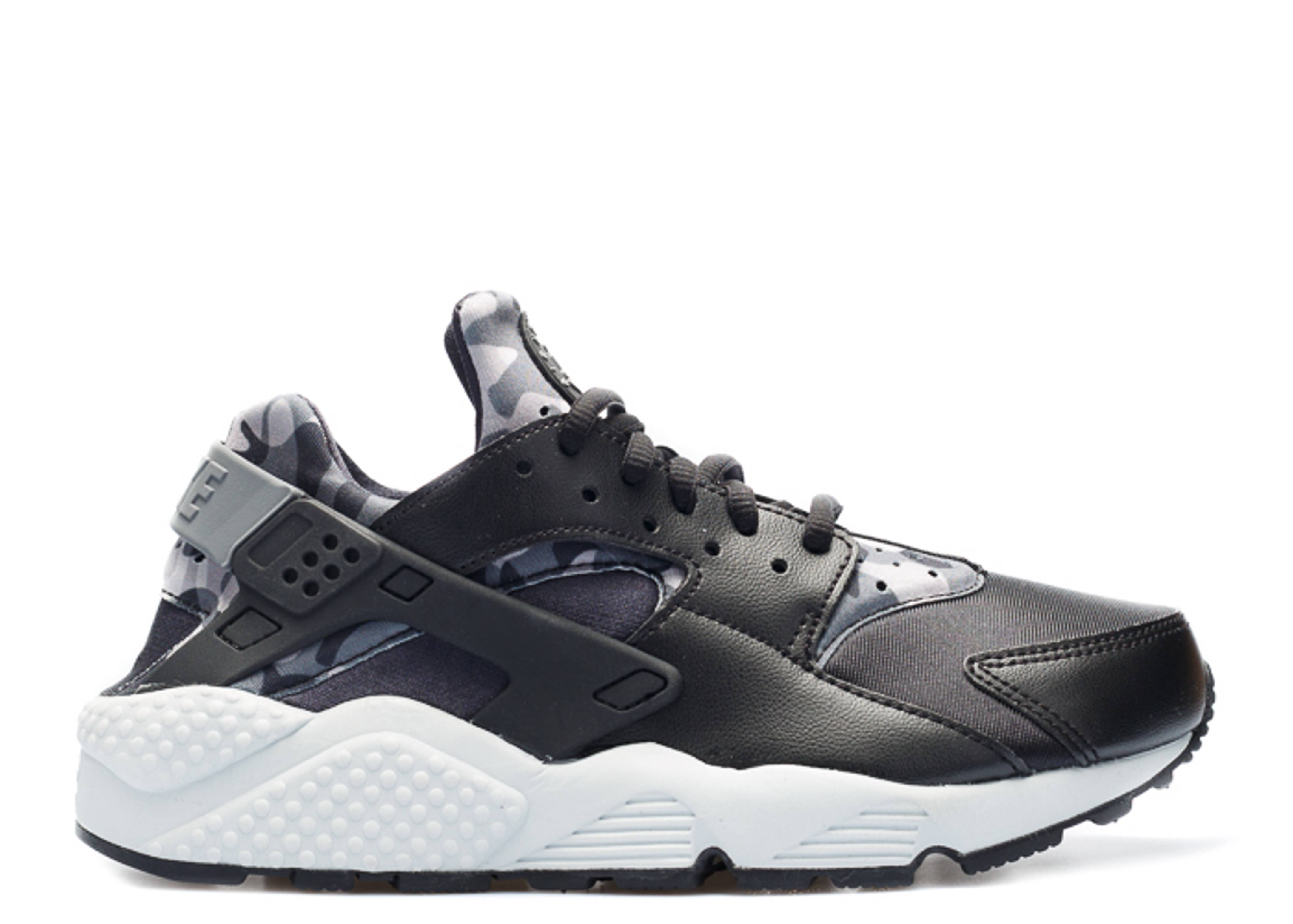 w's air huarache run print