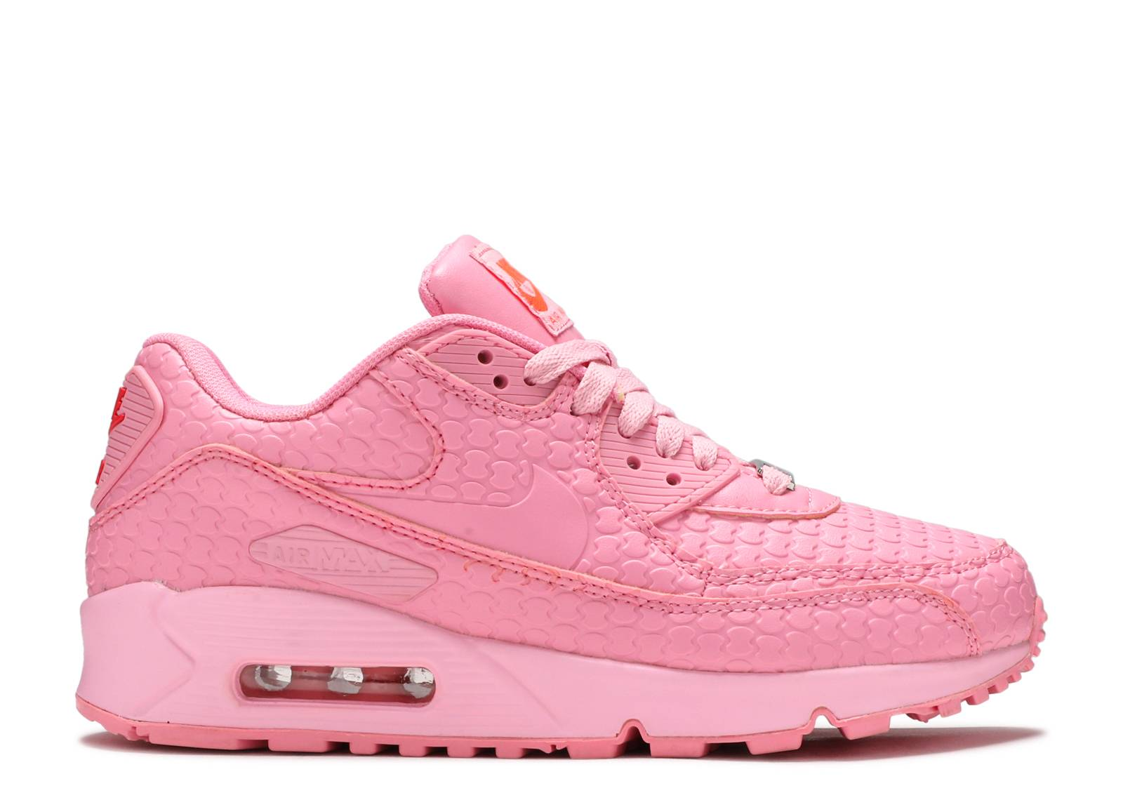 online store a30d5 ab4c2 nike. w s air max 90