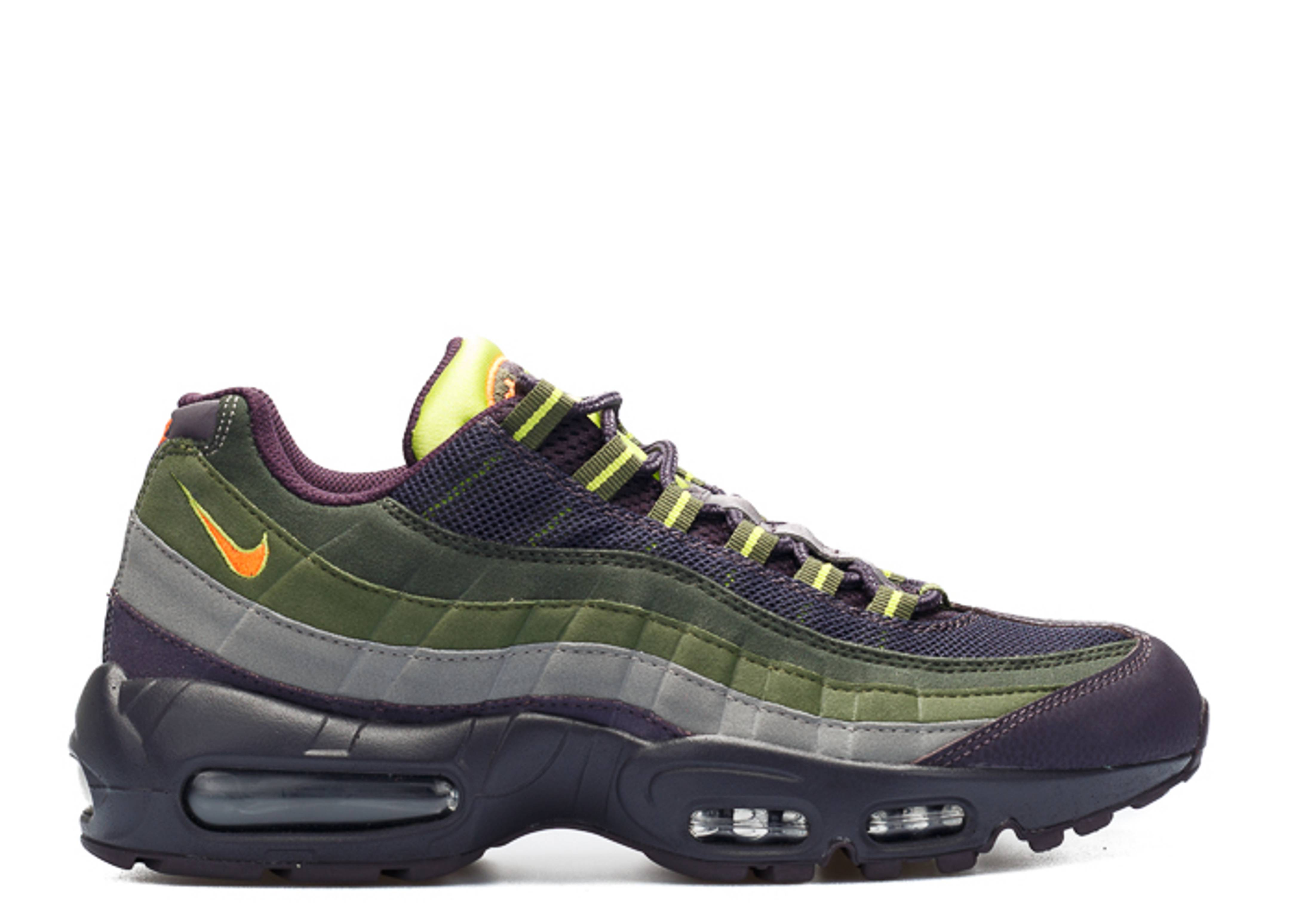 wholesale dealer 3e417 73191 nike. air max 95
