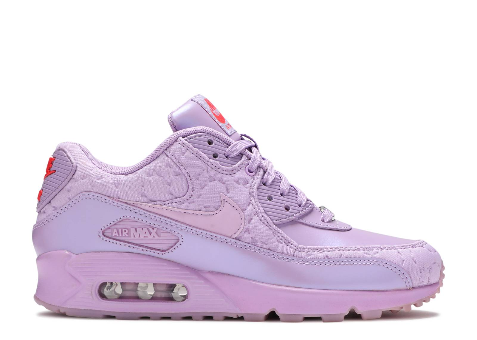 "w's air max 90 qs ""paris"""