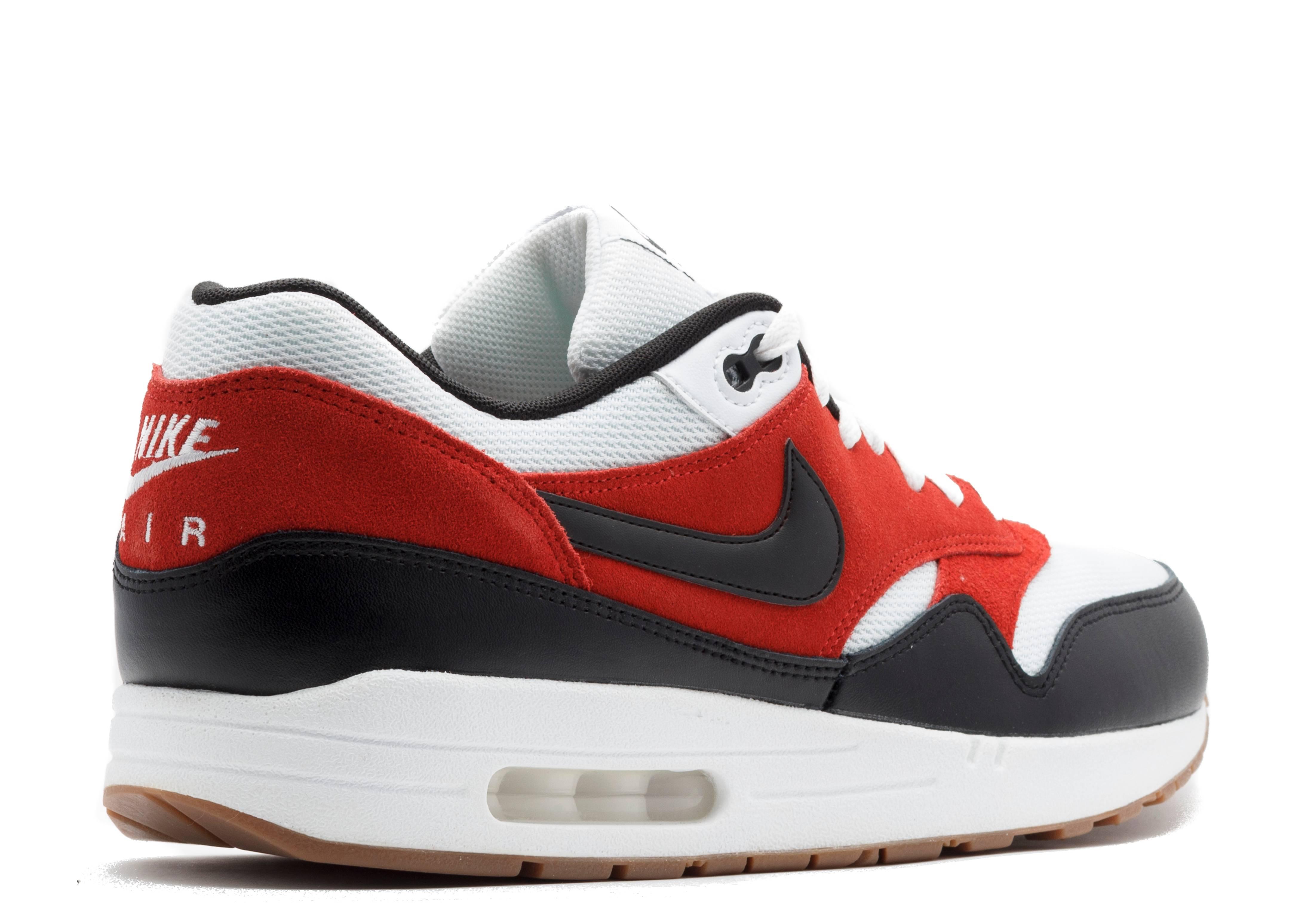 Nike Air Max 90 Gamma   The Centre for Contemporary History e40086b6ce3c