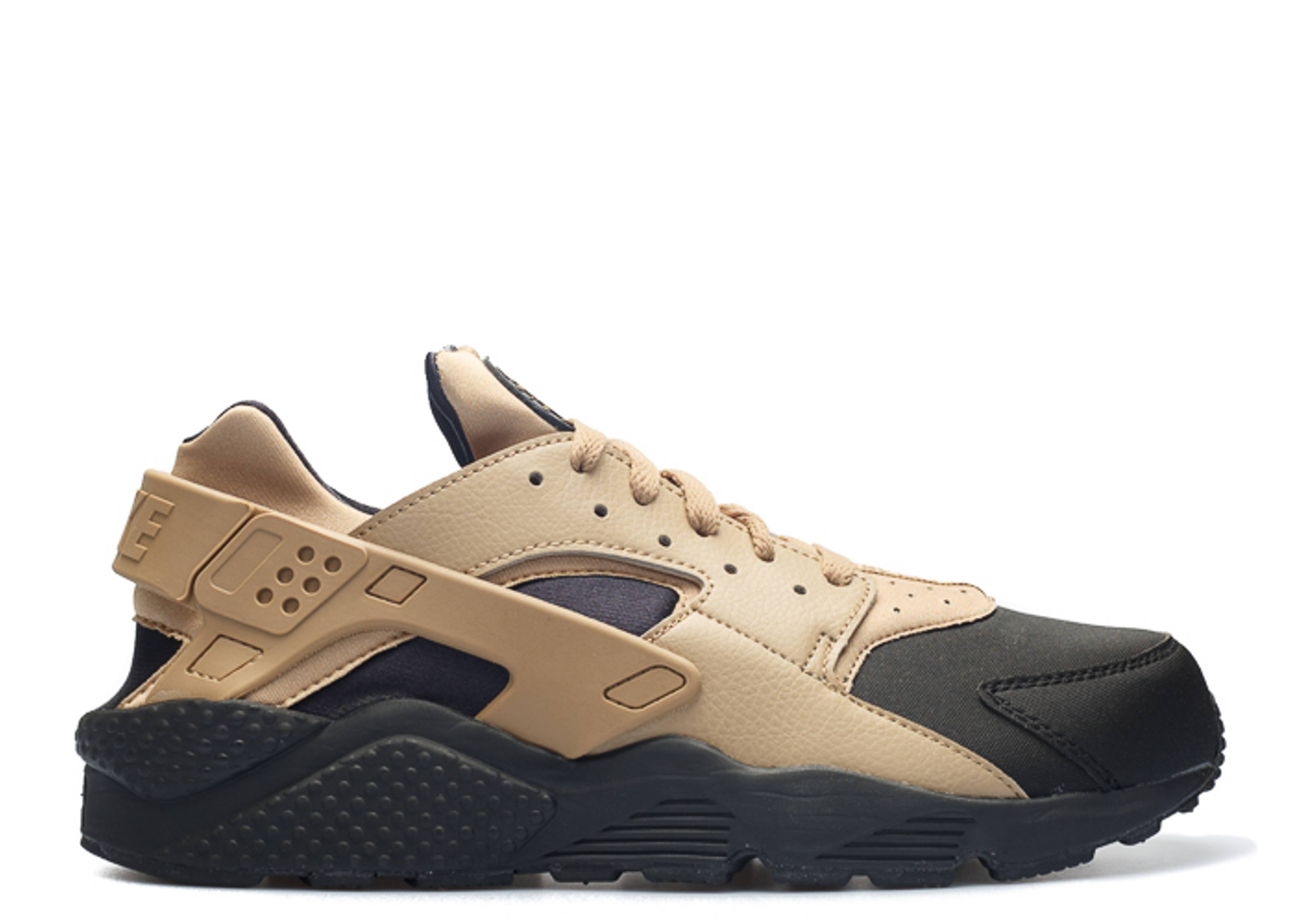 air huarache run prm black desert camo desert camo. Black Bedroom Furniture Sets. Home Design Ideas