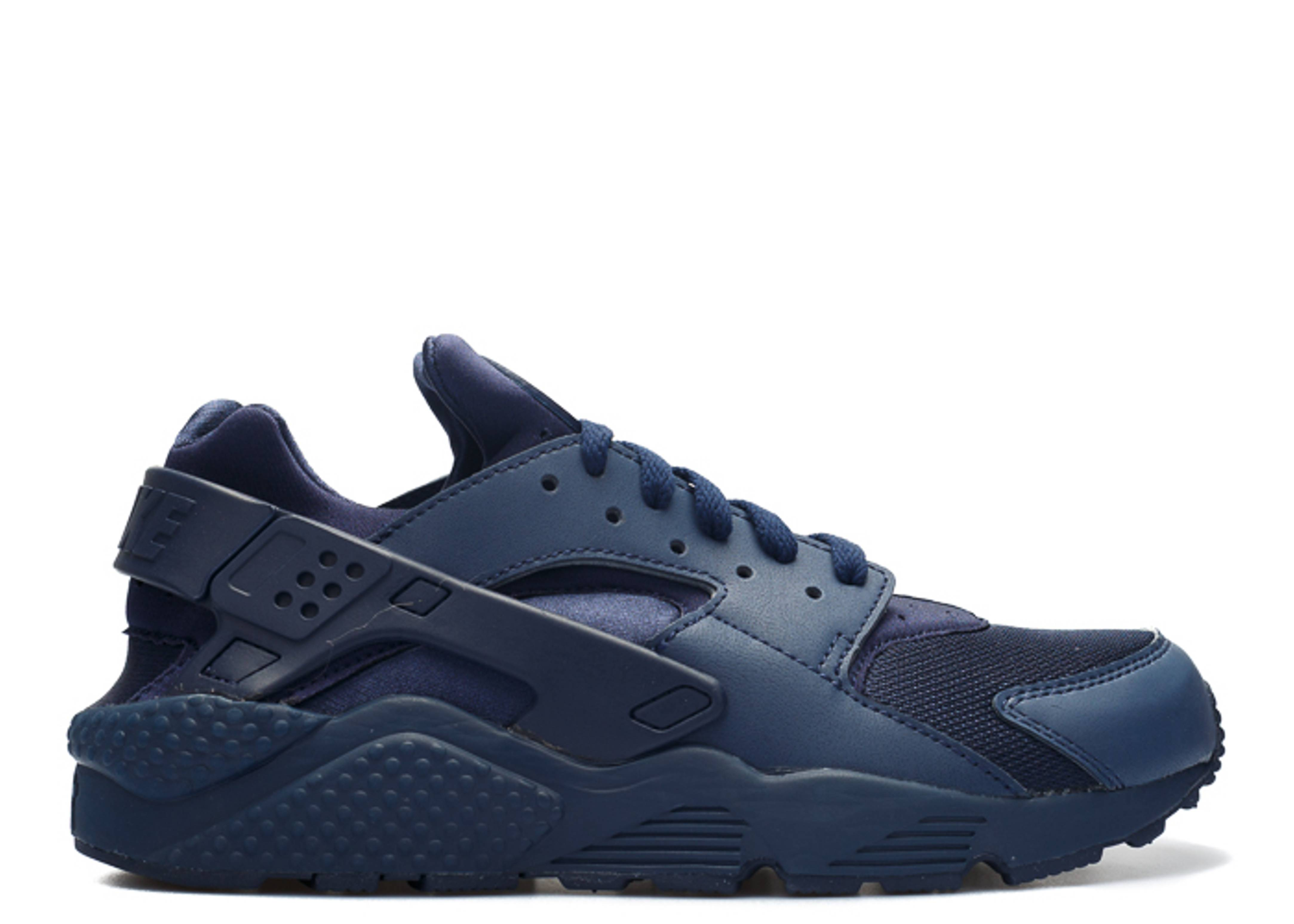 huaraches size 8