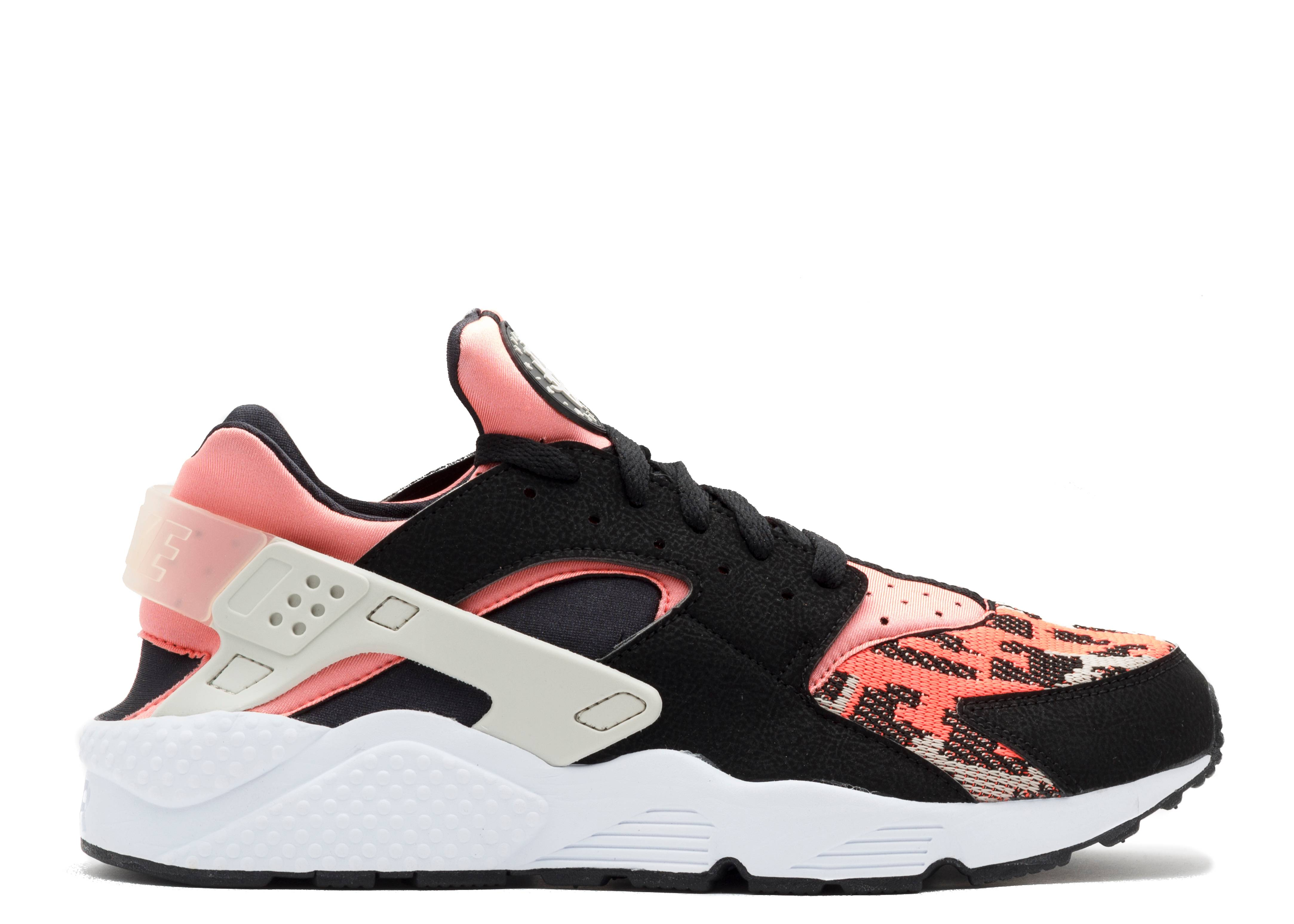 air huarache run pa