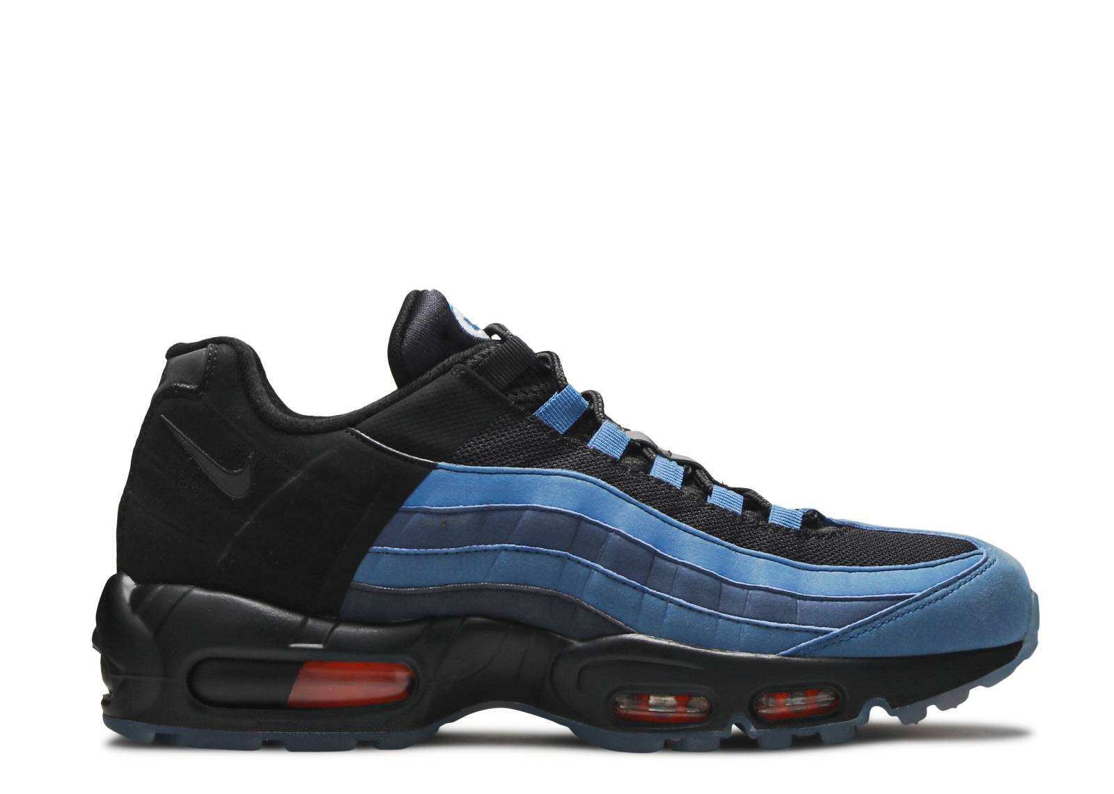 "air max 95 lj qs ""lebron james"""