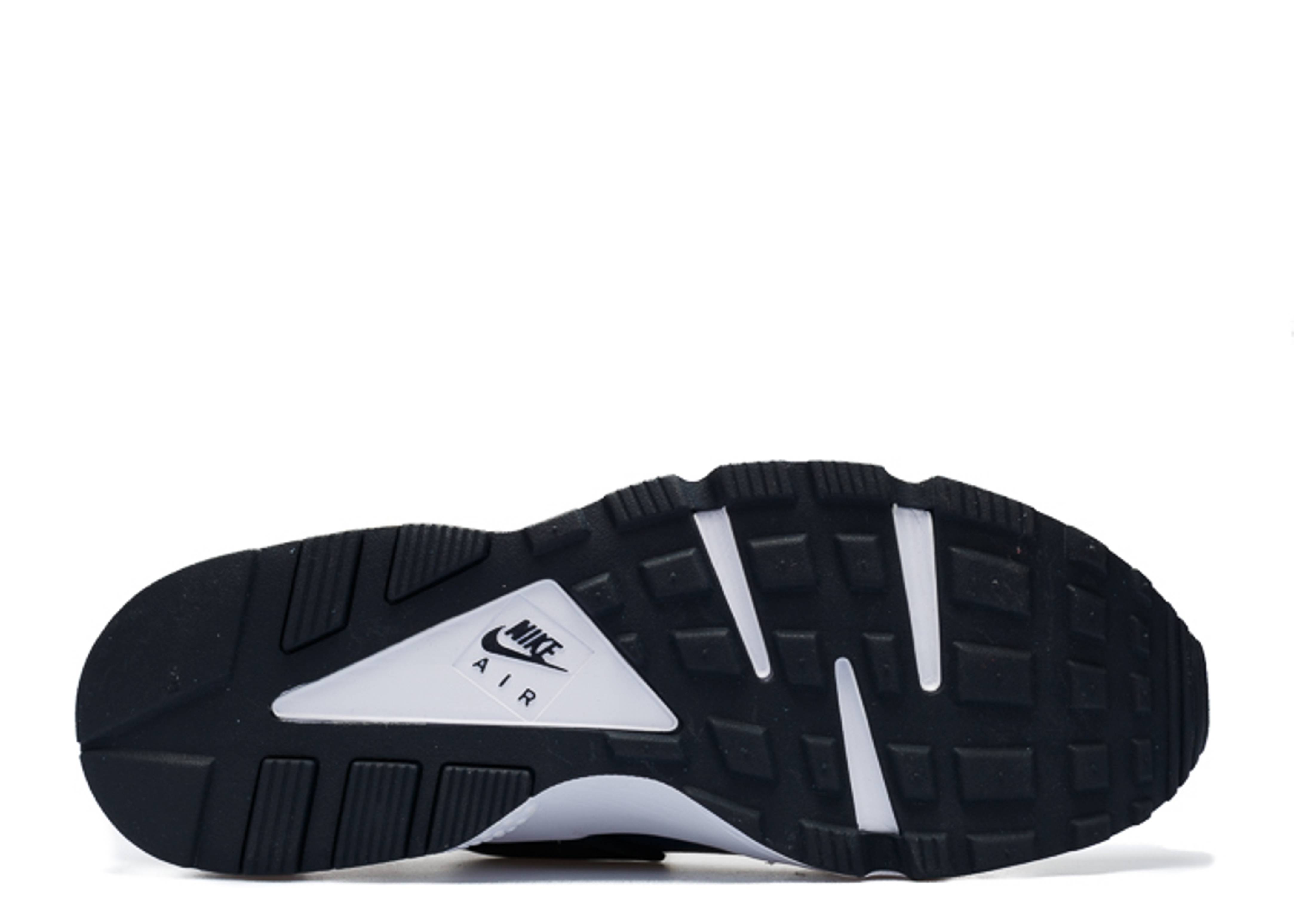 72802d06d779 ... Navy Midnight Navy nike. air huarache ...