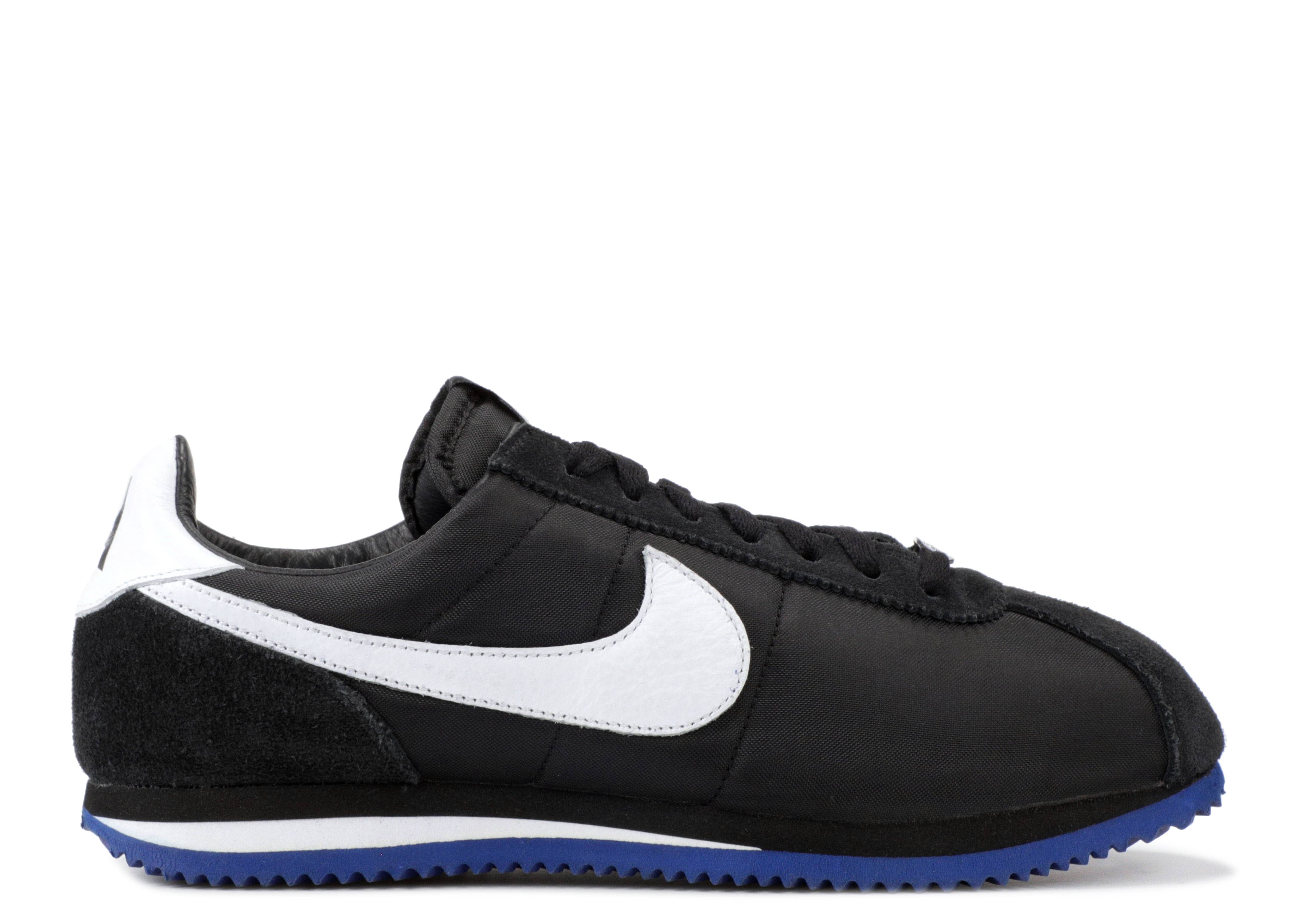 online store info for wholesale price cortez basic sp / undftd