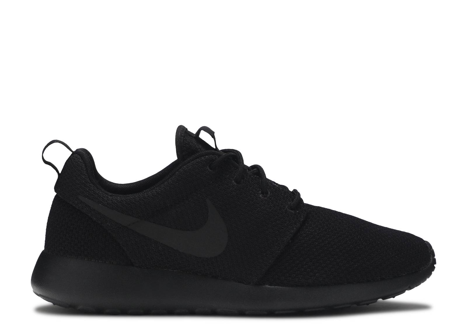 sale retailer 142da f2616 Roshe Run - Nike Running - Nike   Flight Club