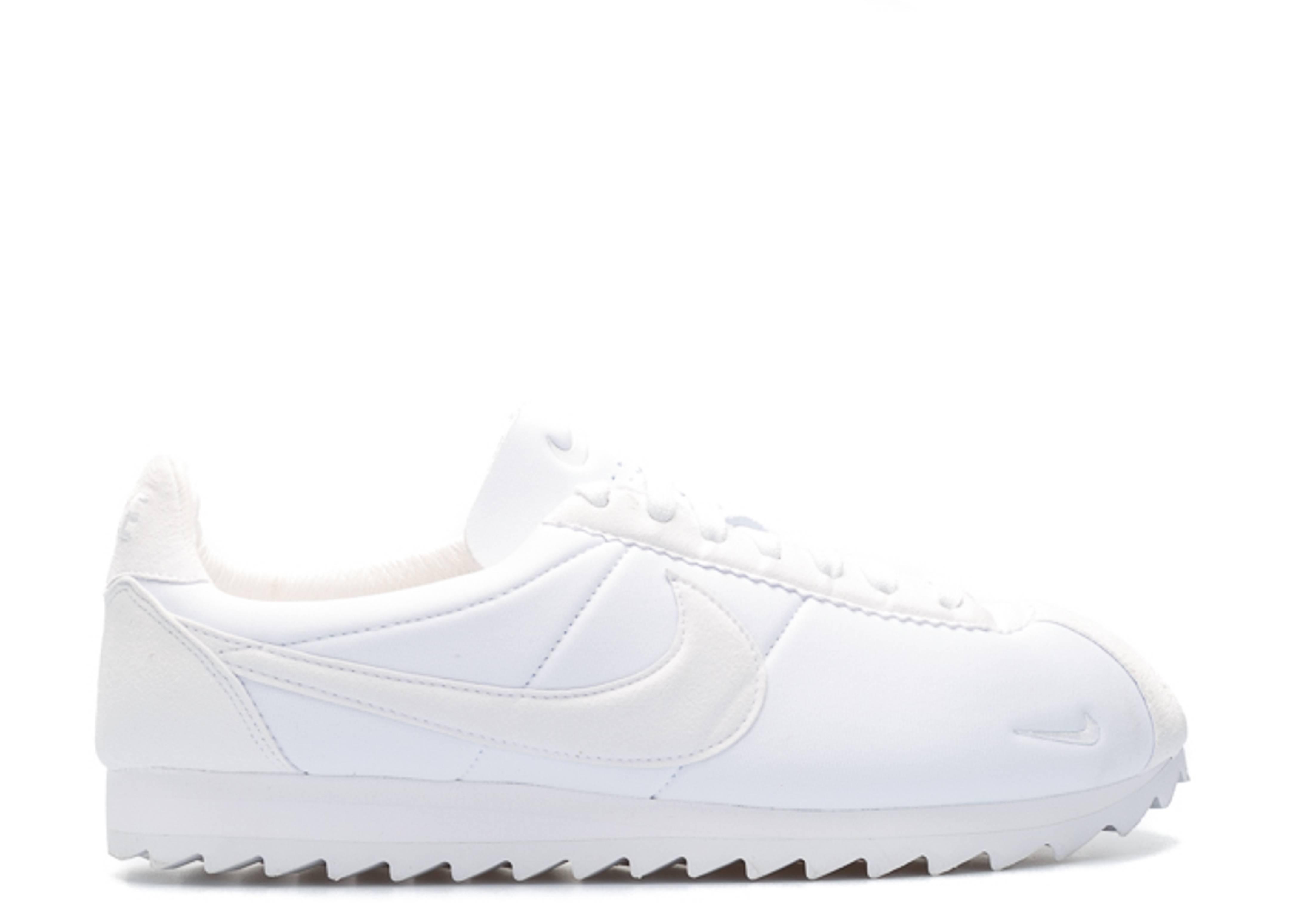 sports shoes 909e2 9c5cb nike. classic cortez shark low sp