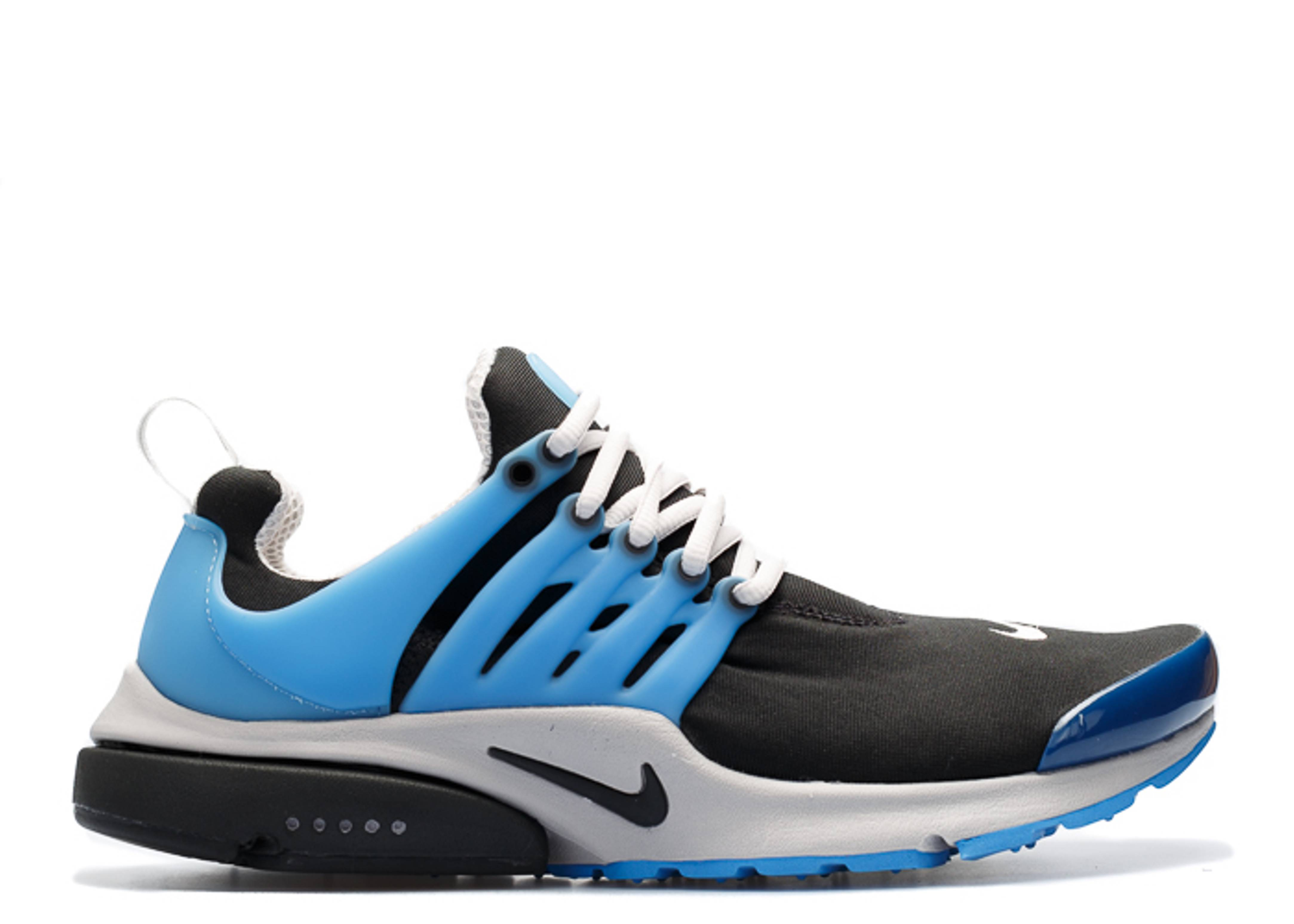 best sell coupon code new design air presto qs