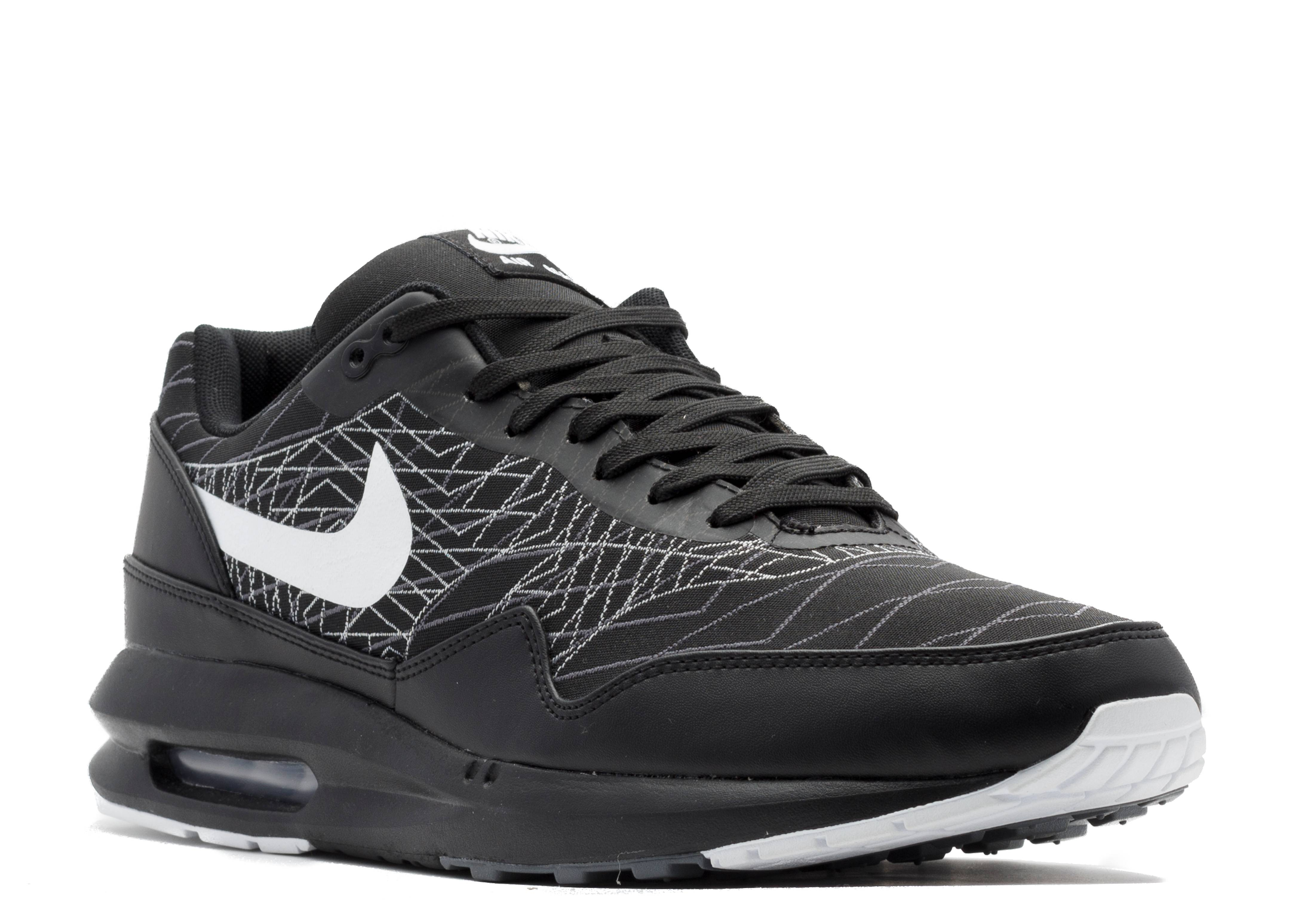Air Max Lunar1 Deluxe Pack WearTesters