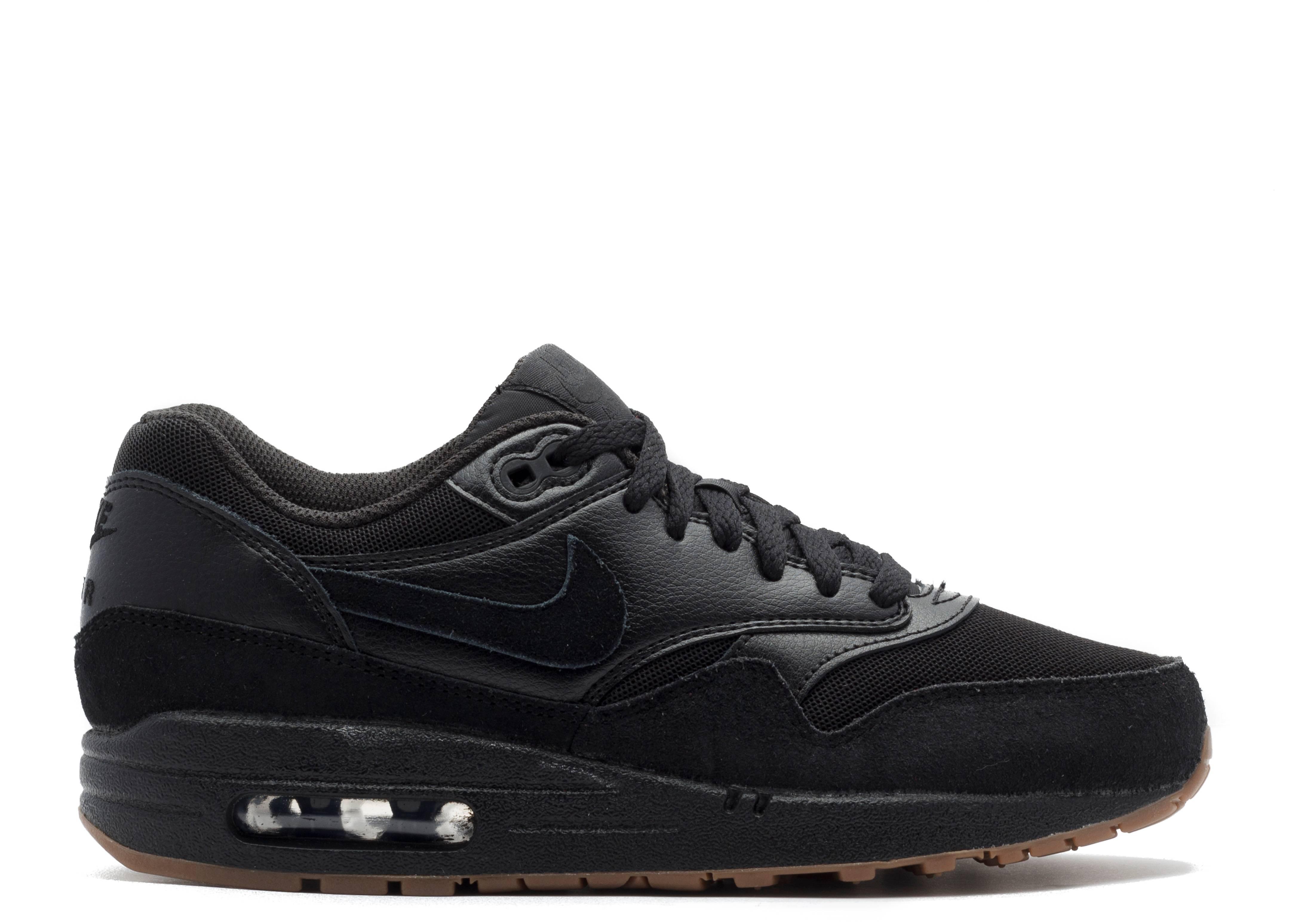 Nike Air Max 1 Essential Damen Schuhe 599820 015