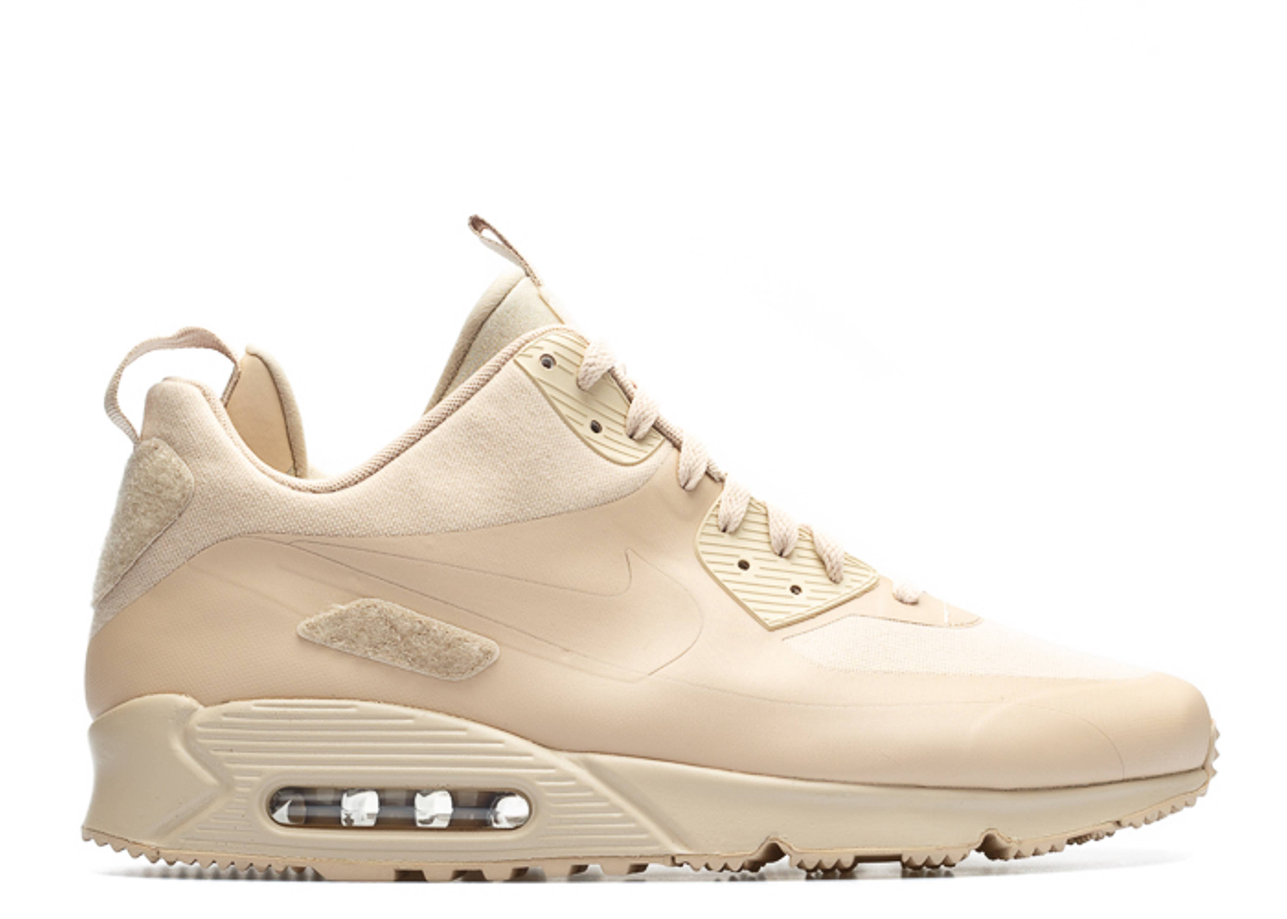 """air max 90 sneakerboot sp """"patch"""""""