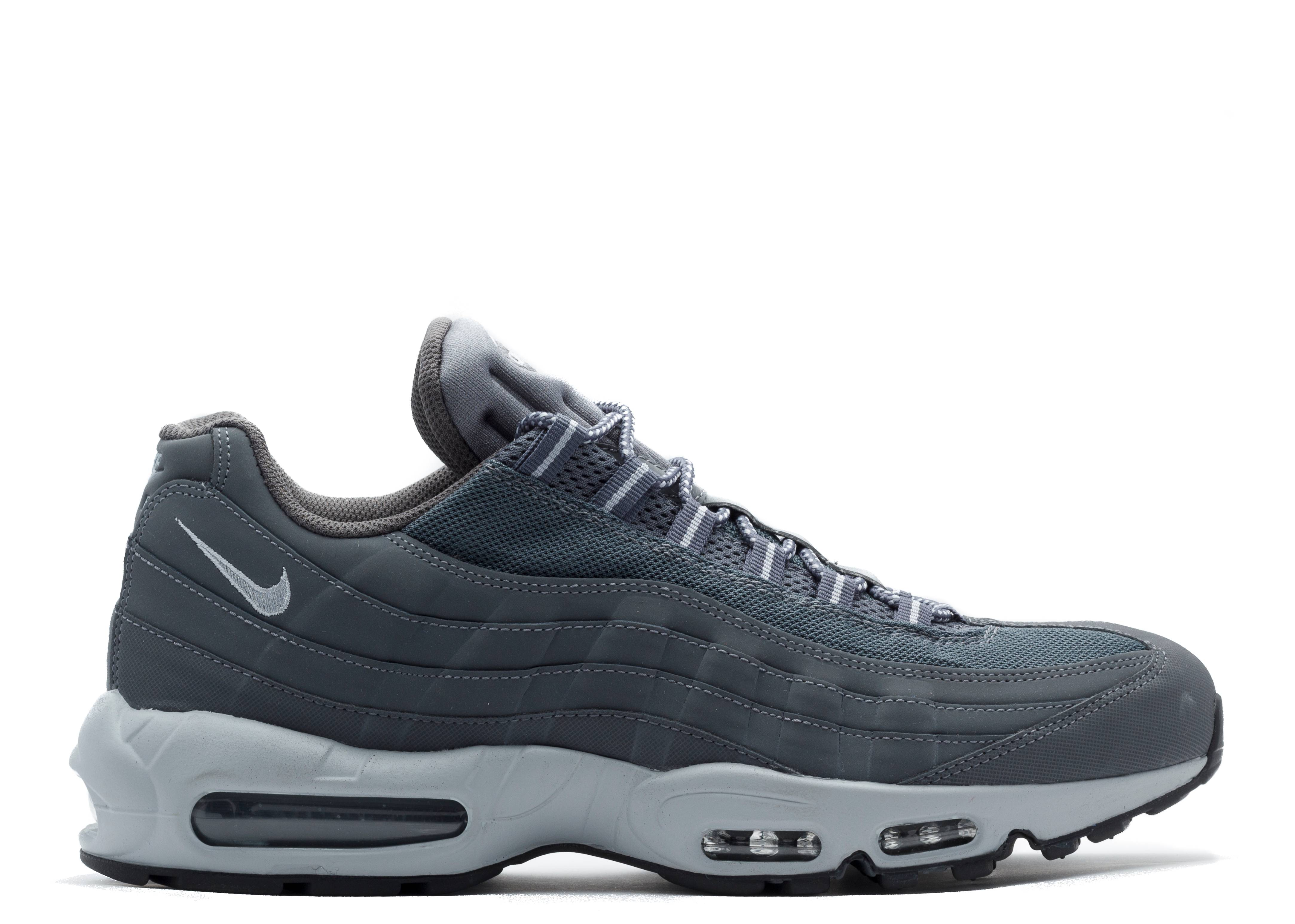 nike air max 95 white wolf grey. Black Bedroom Furniture Sets. Home Design Ideas