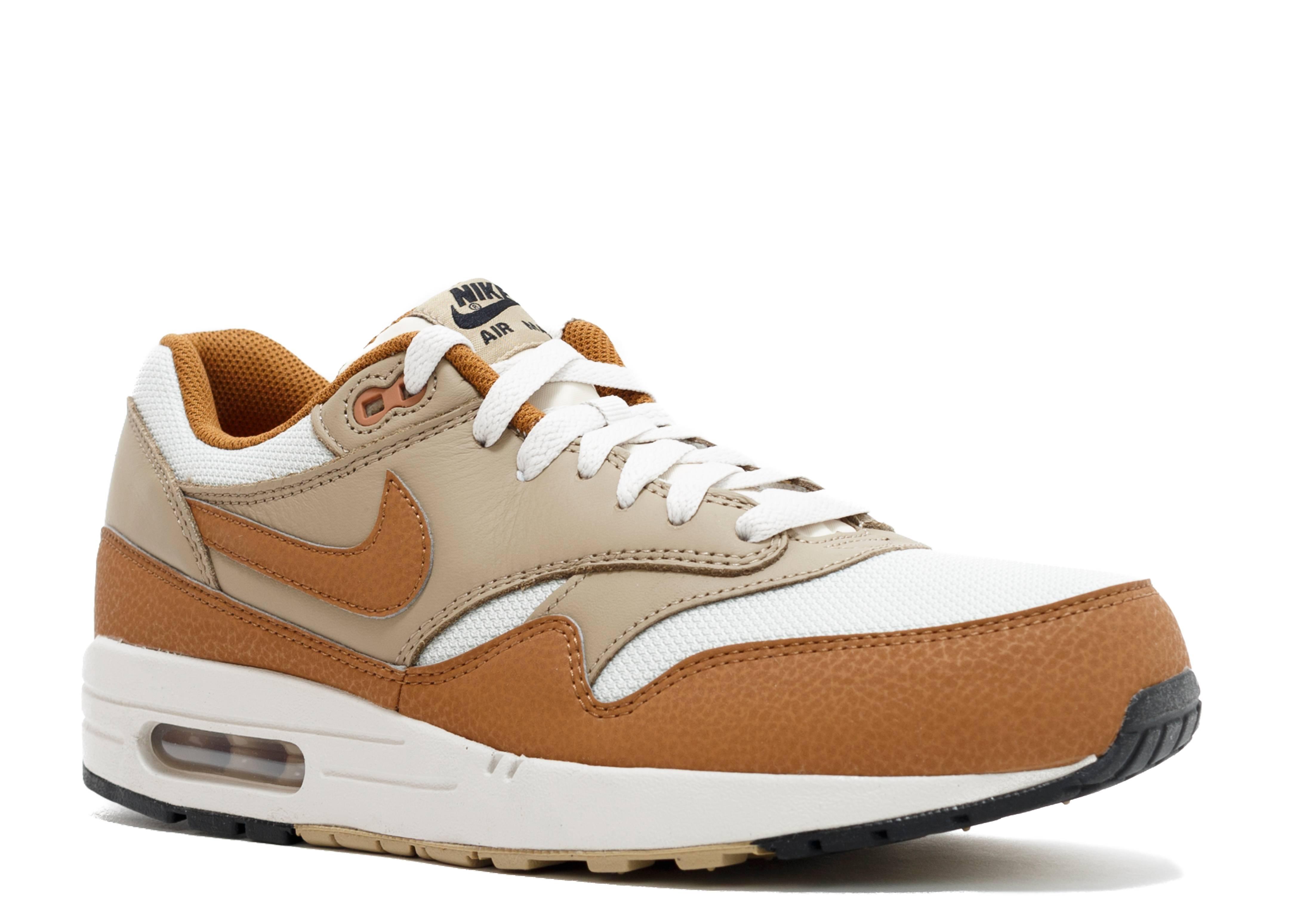 Nike Femme Air Max 97 AJ2248 200 KhakiGum Light Brown