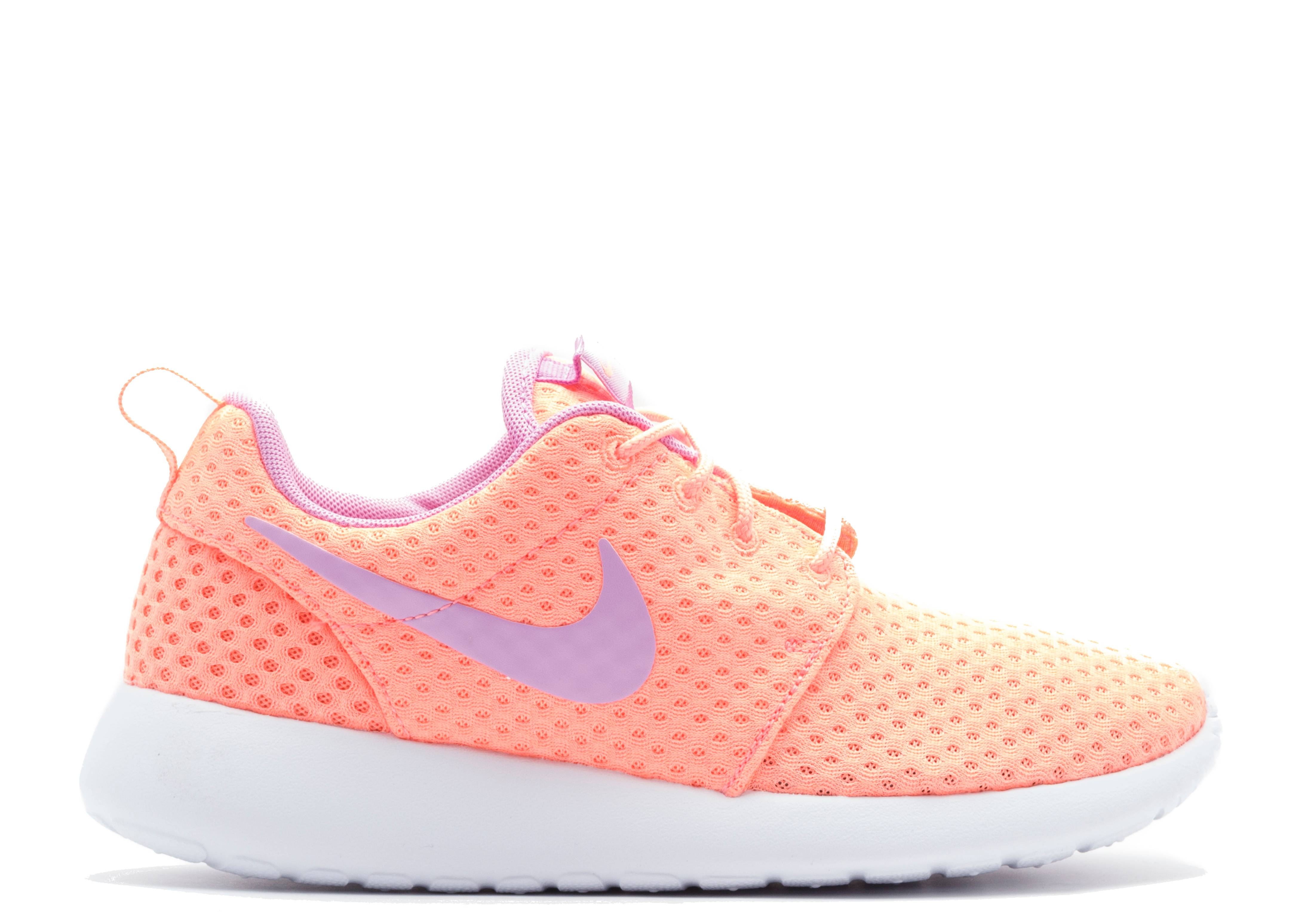 w's roshe one br