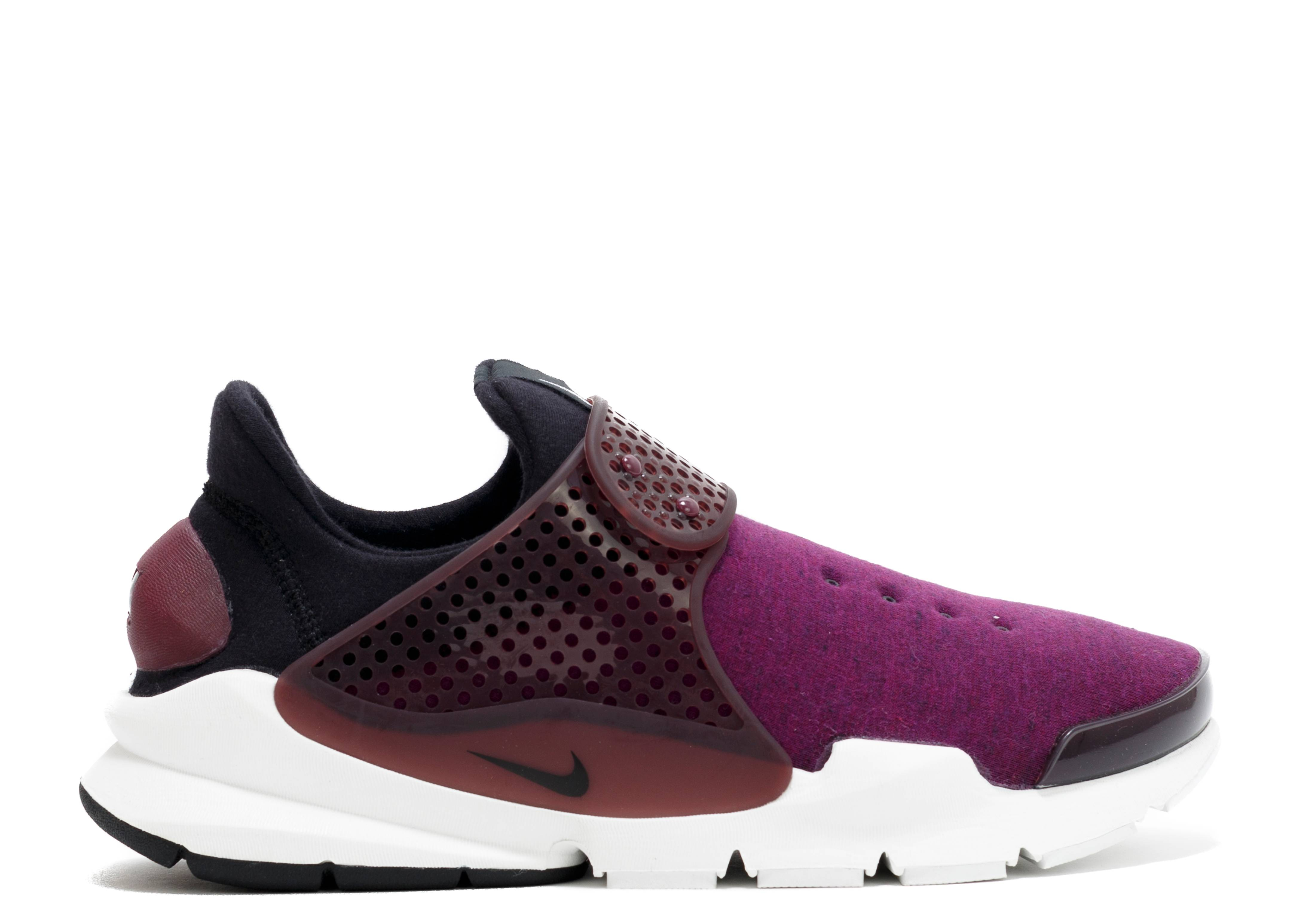 detailed look 07e79 34371 nike. sock dart tech fleece