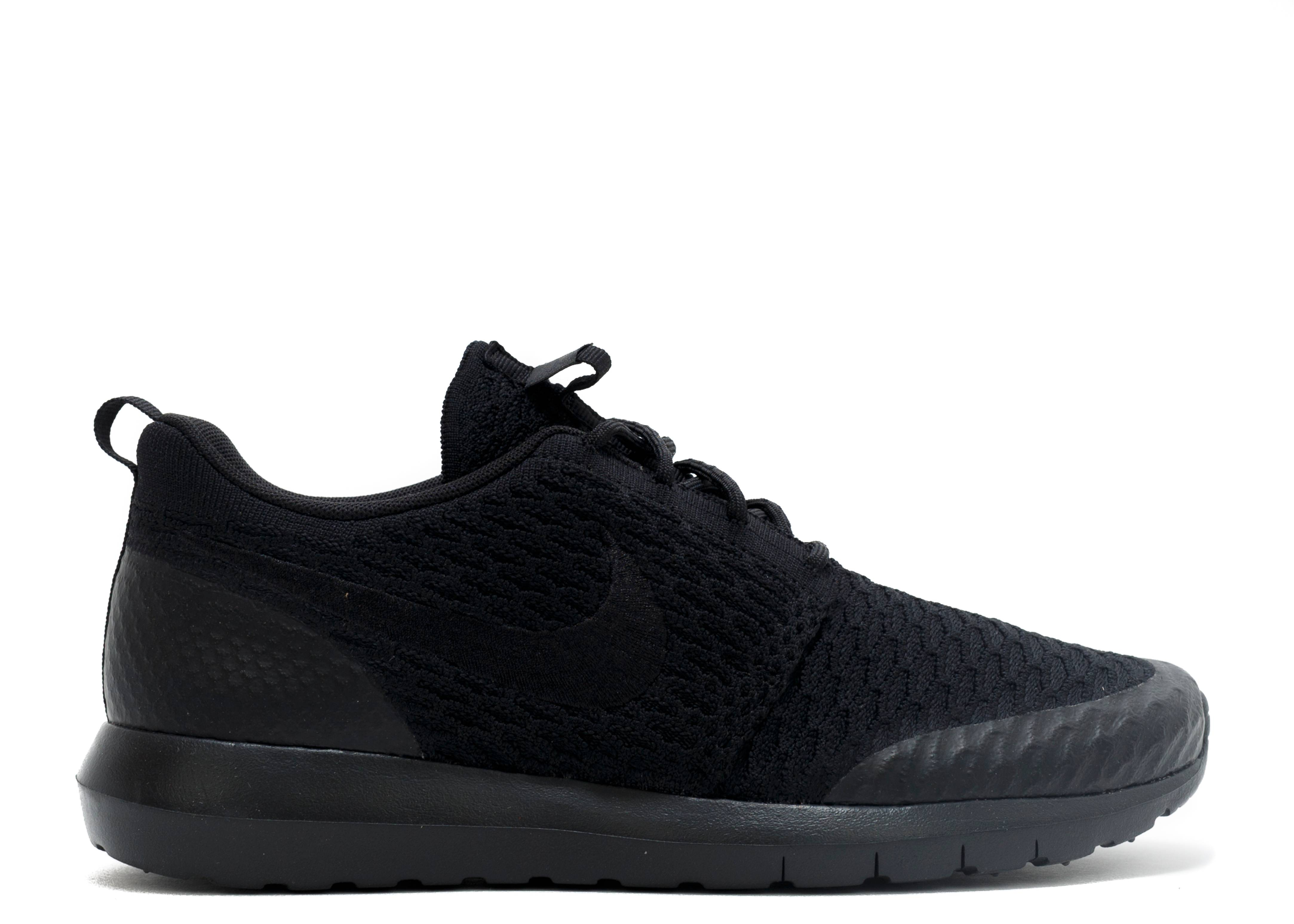 best authentic 2f390 e6a3f nike. roshe nm flyknit se