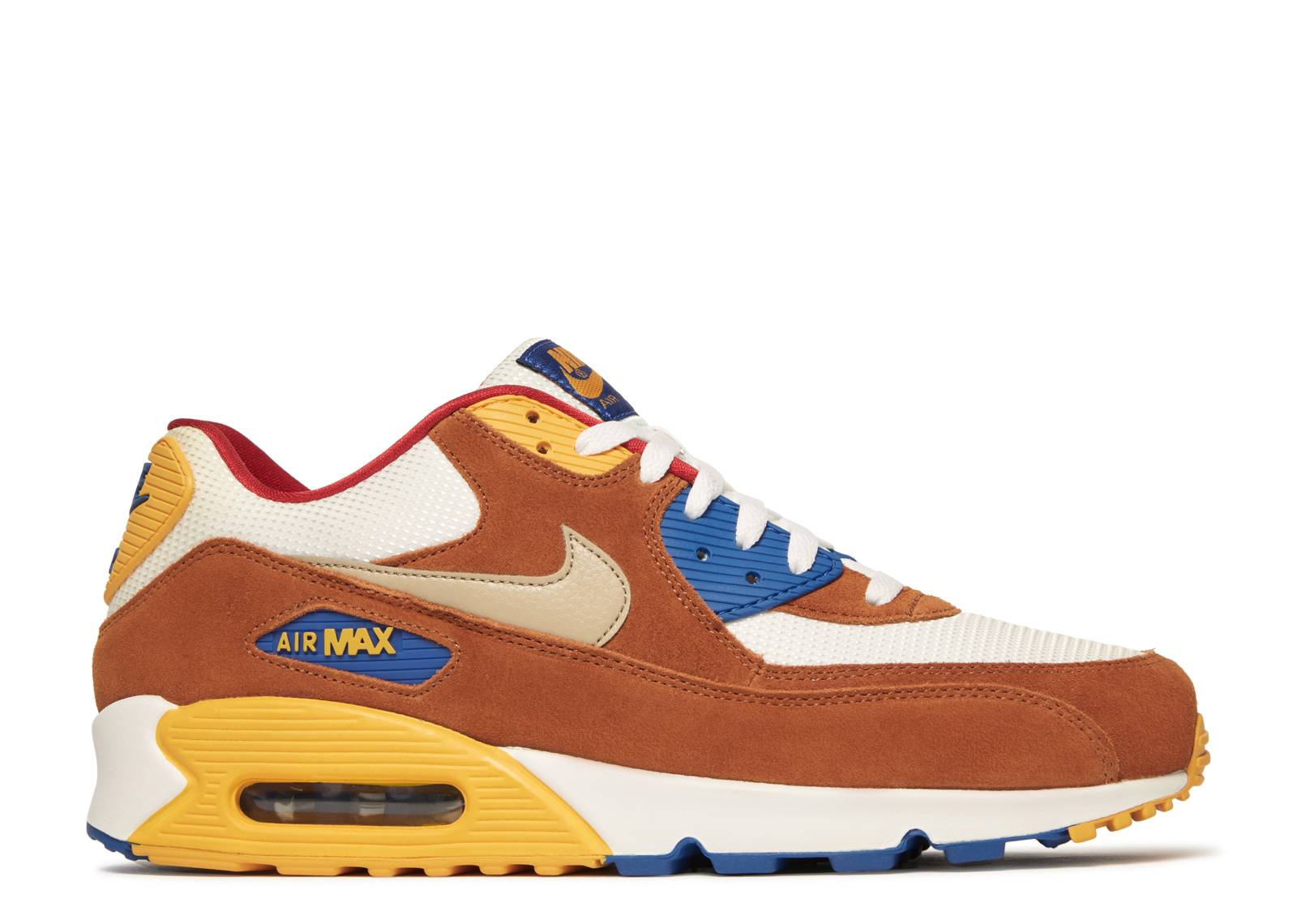 "air max 90 prm ""curry"""