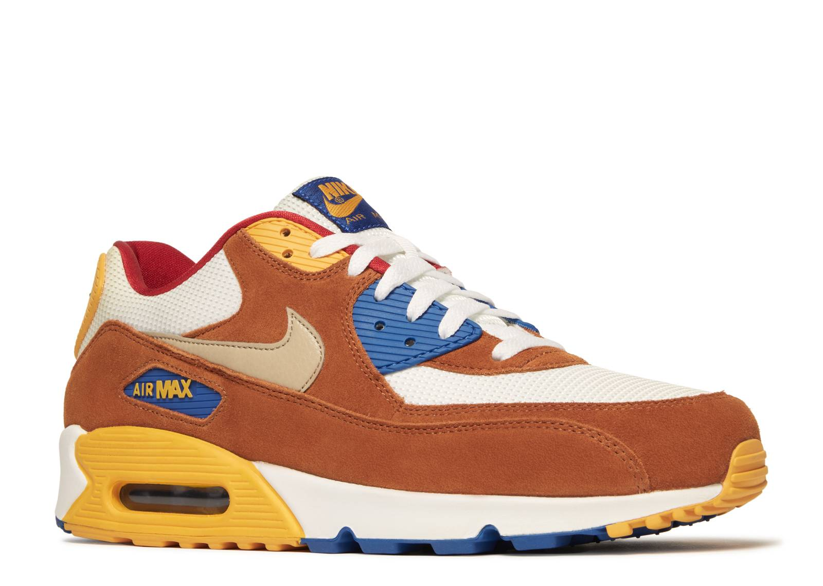 premium selection 86ed7 c8505 ... Curry air max 90 prm Nike ...