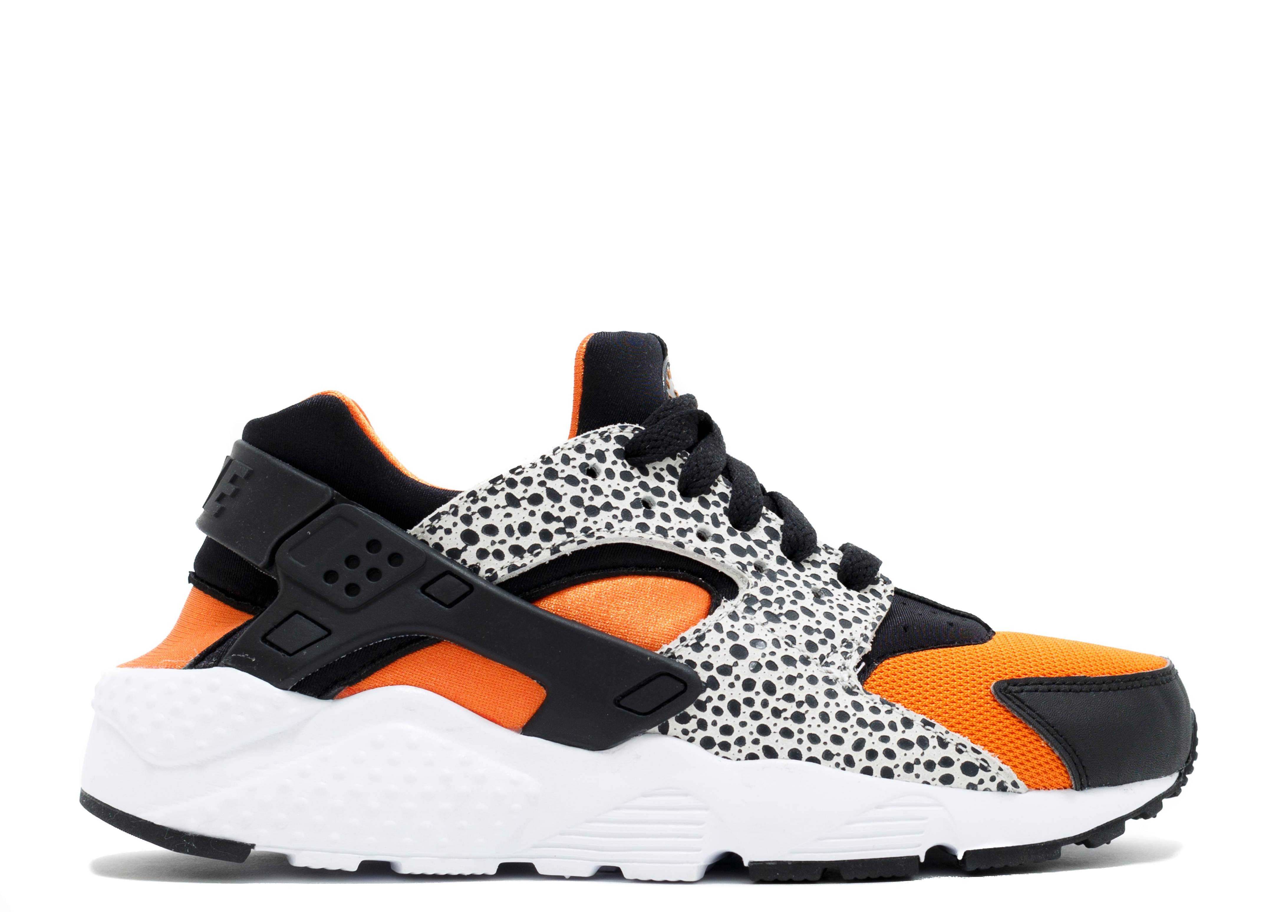 Nike Huarache Safari TC38043 Boys
