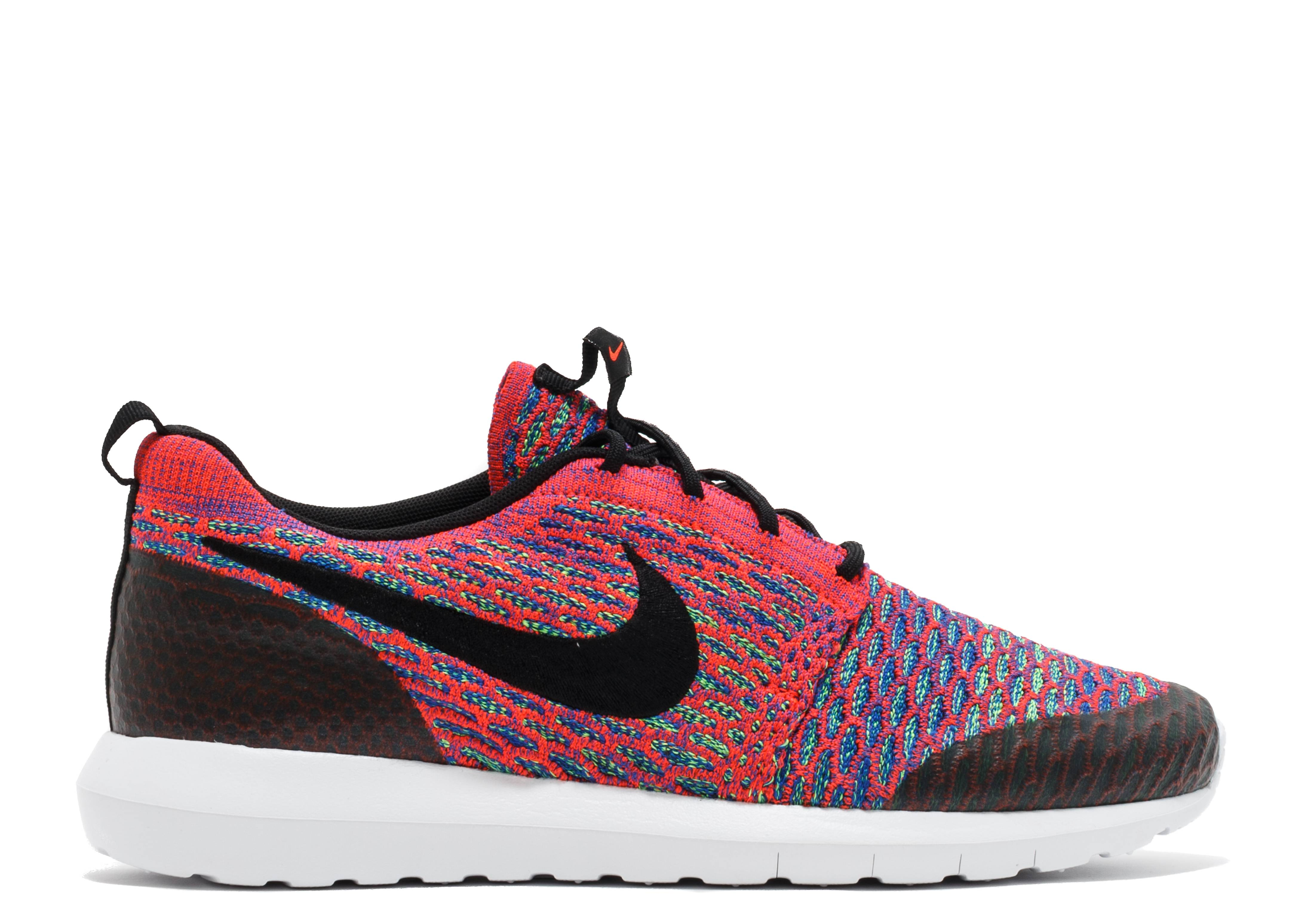 best authentic 8c8cf a618f nike. roshe nm flyknit se