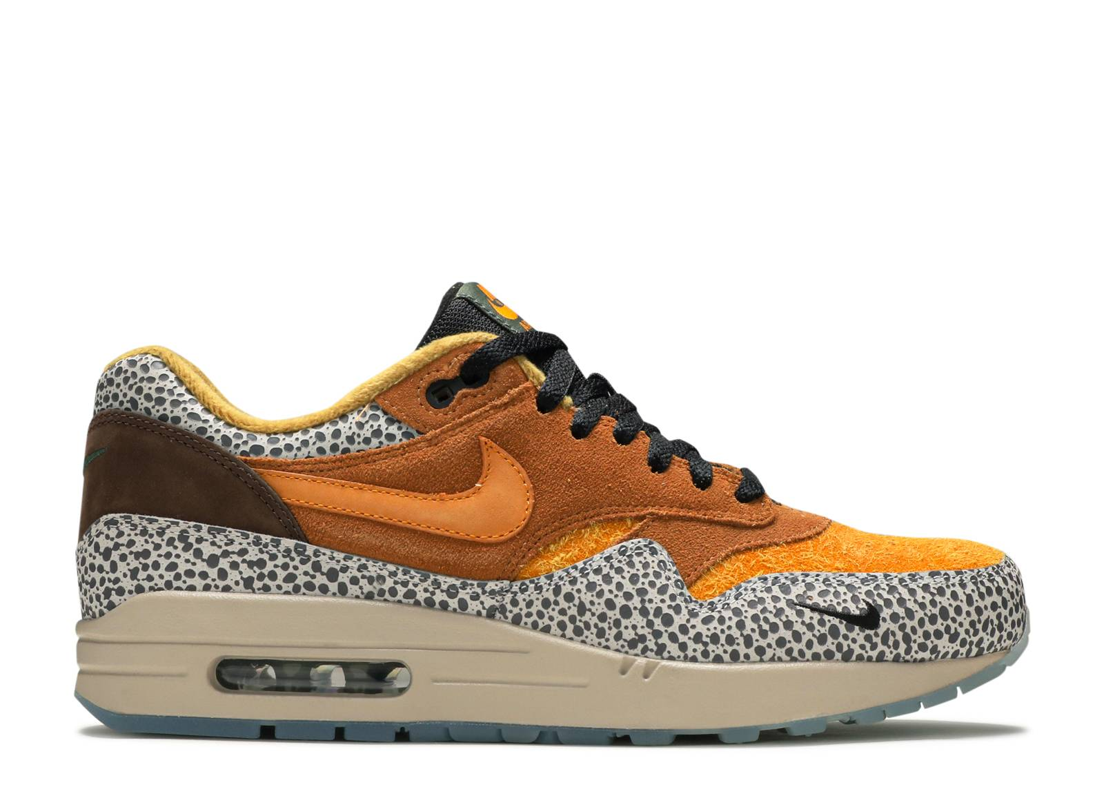 "air max 1 premium qs ""safari"""