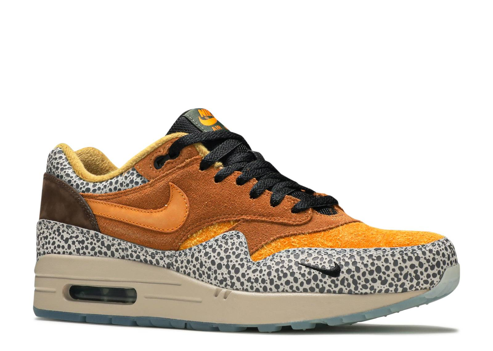 buy popular 24388 bc98d Air Max 1 Premium Qs