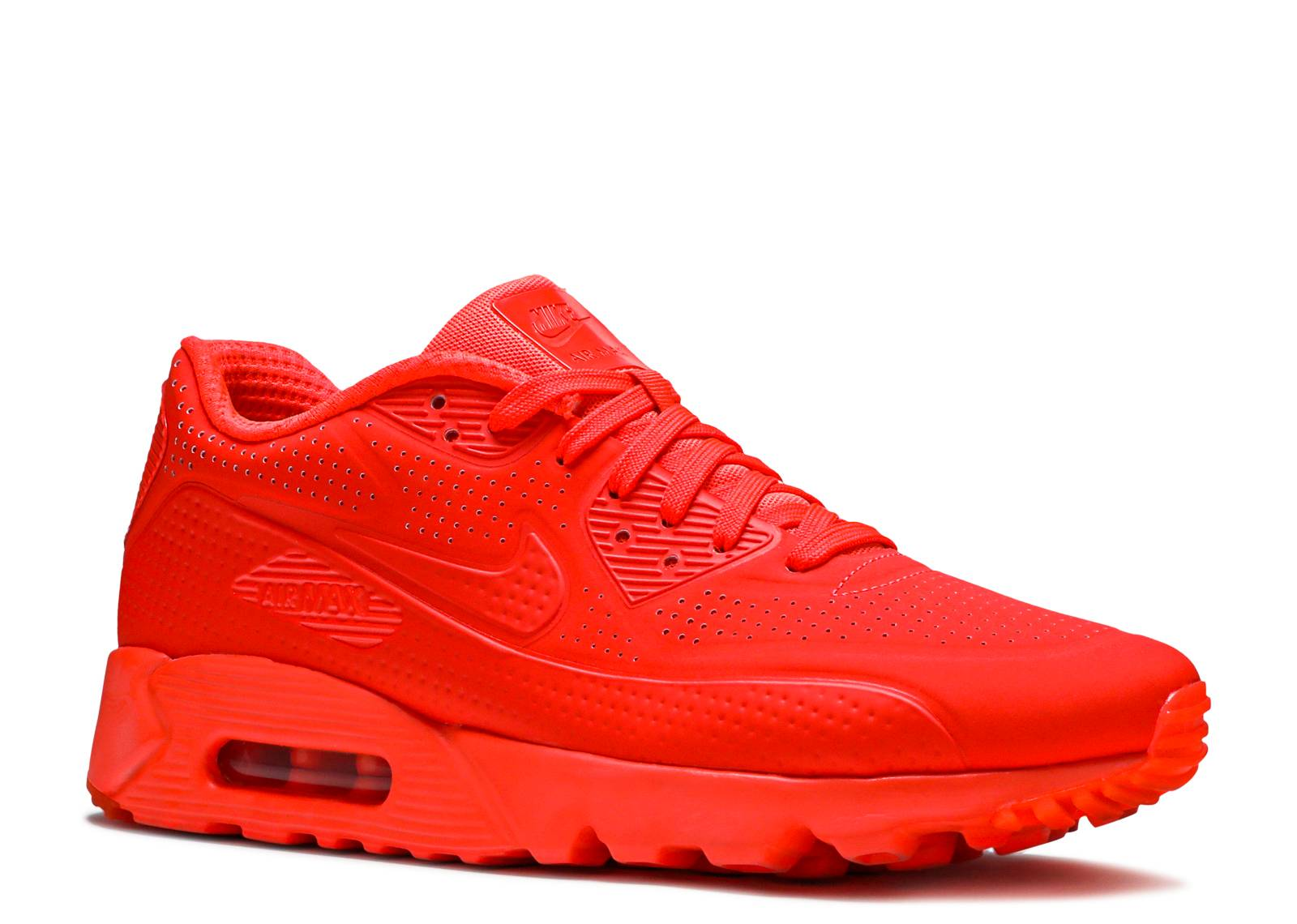 air max 90 ultra moire nike 819477 600 bright. Black Bedroom Furniture Sets. Home Design Ideas