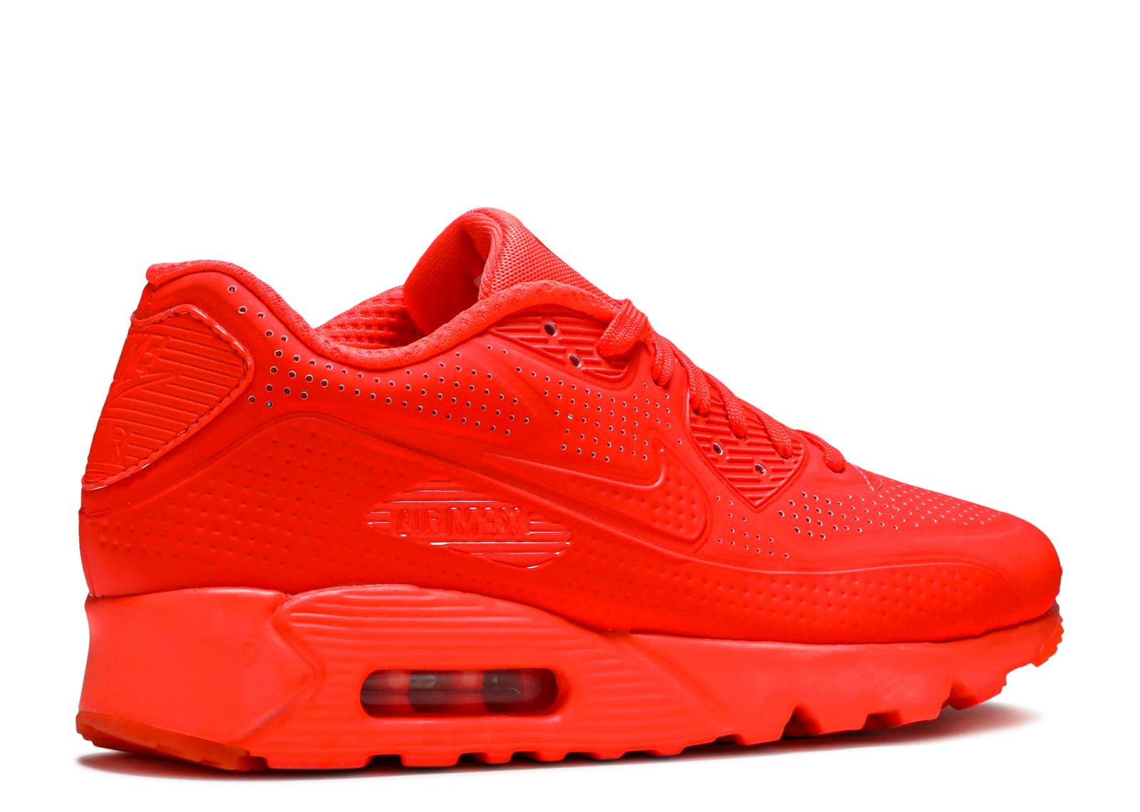 sneakers for cheap 4793c 185d4 ... australia air max 90 ultra moire nike 819477 600 bright crimson bright  crimson white flight club