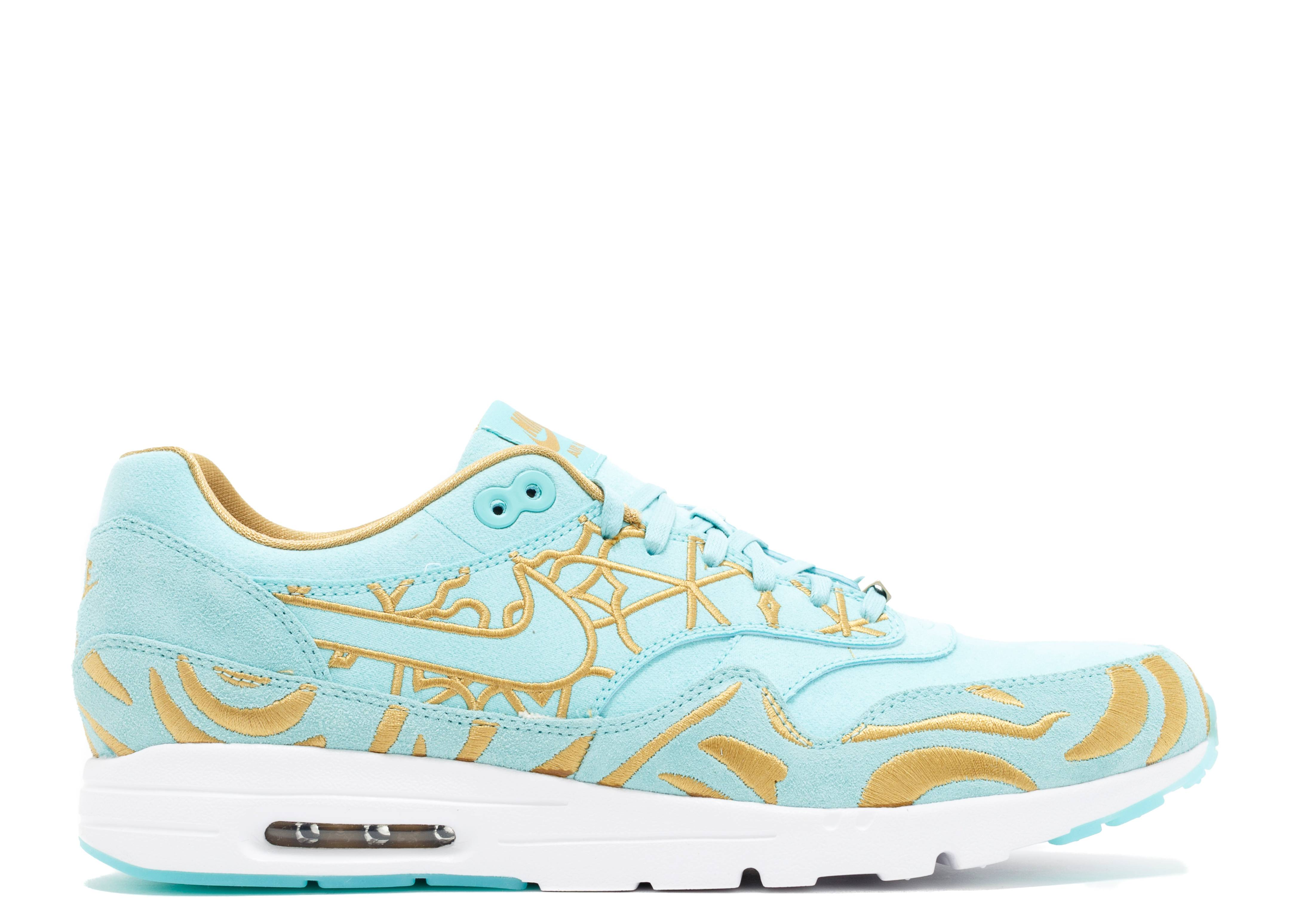"w's air max 1 ultra lotc qs ""paris"""