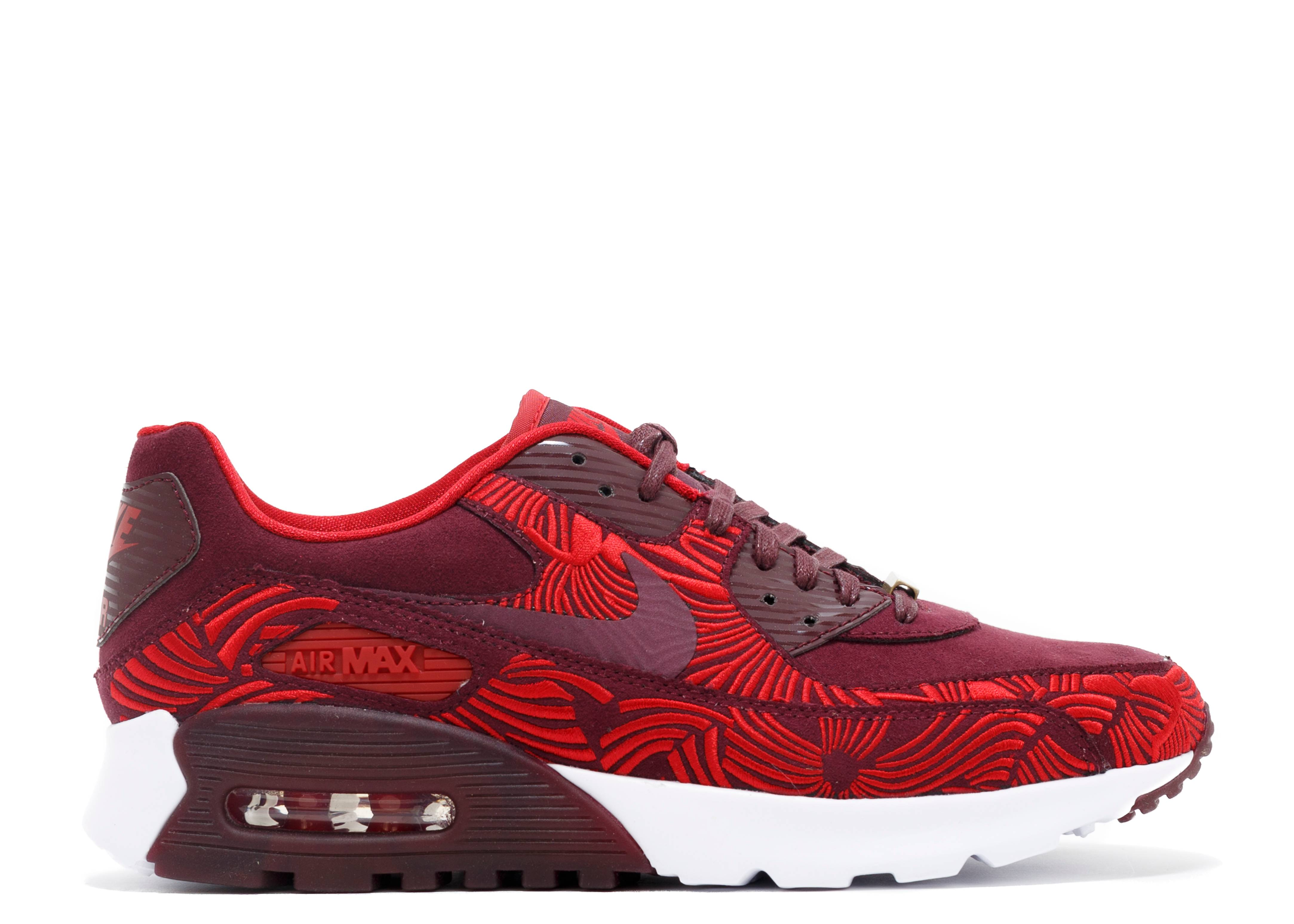 air max 90 independence day pack