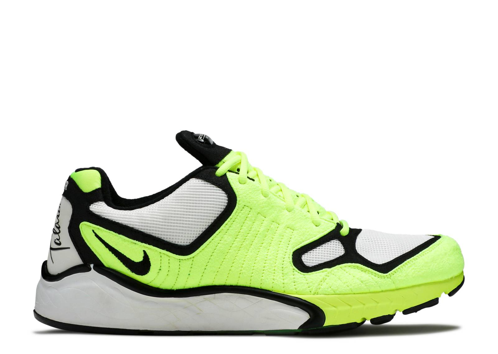 "air zoom talaria 16 ""2016 release"""