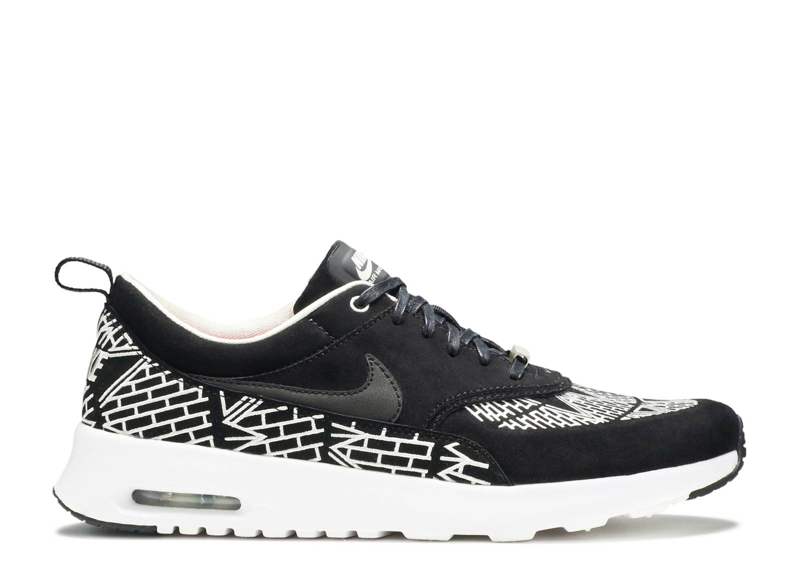 "air max thea lotc qs ""nyc"""
