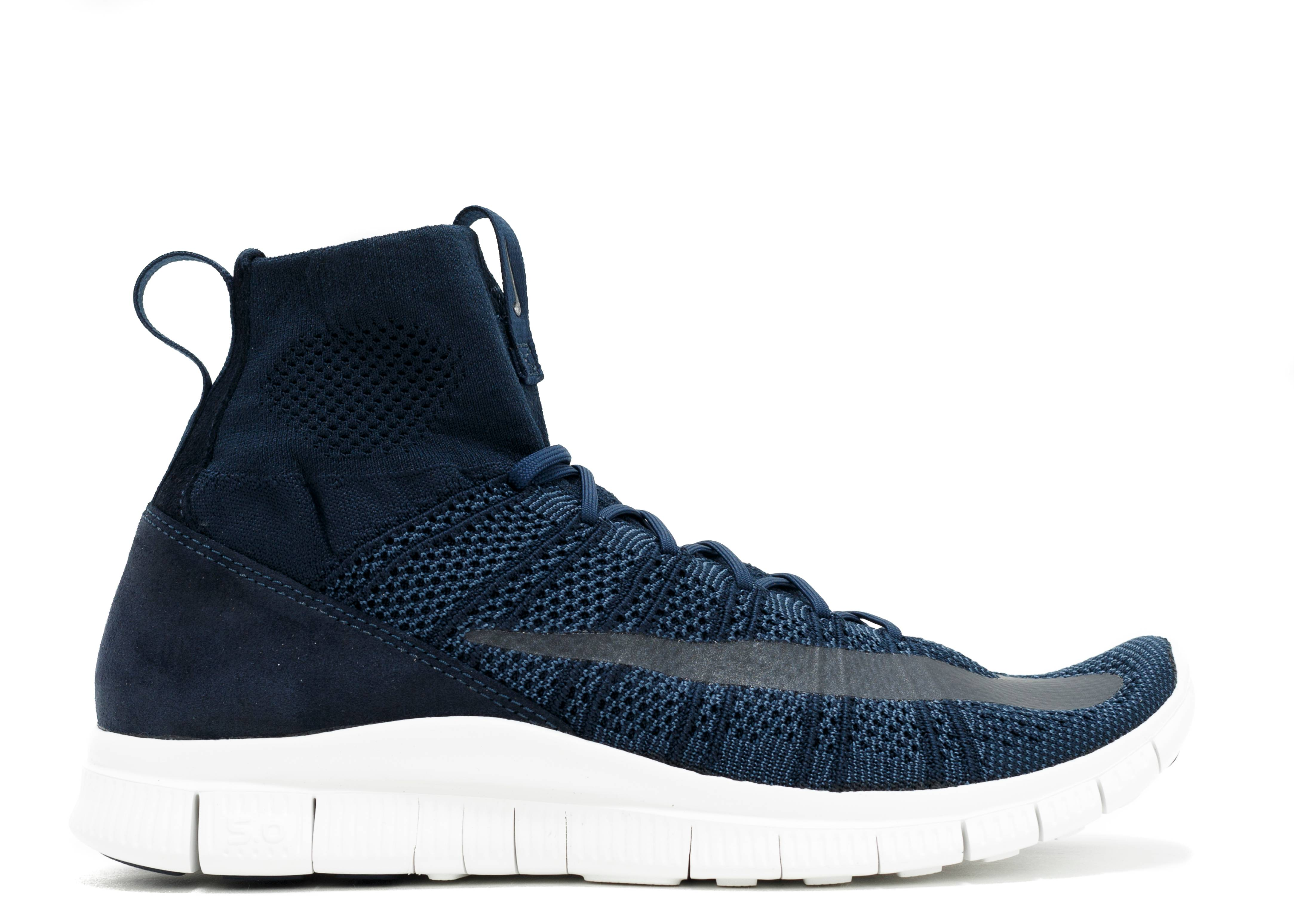 more photos a006a d3871 free flyknit mercurial
