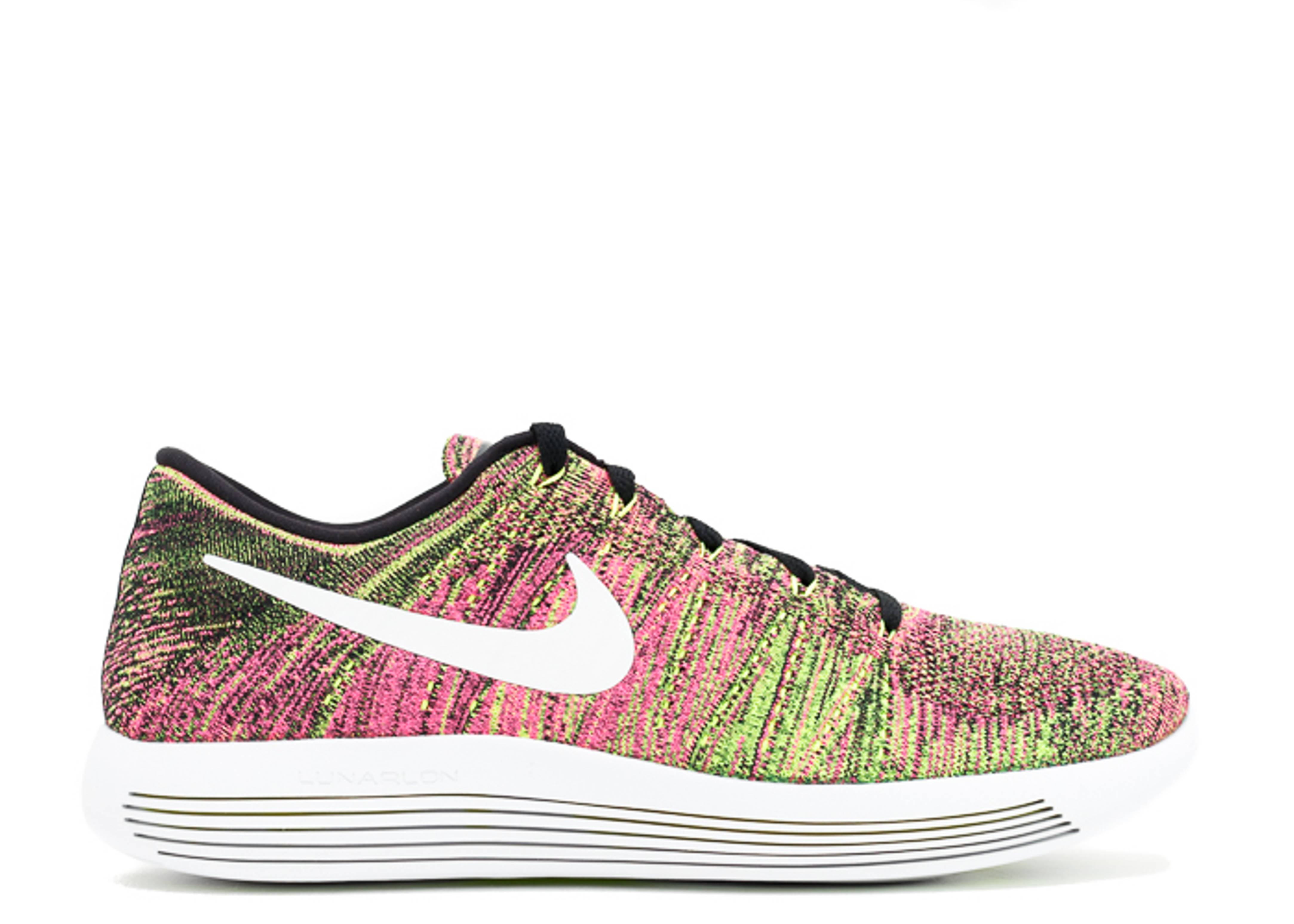 "lunarepic low flyknit oc ""unlimited"""