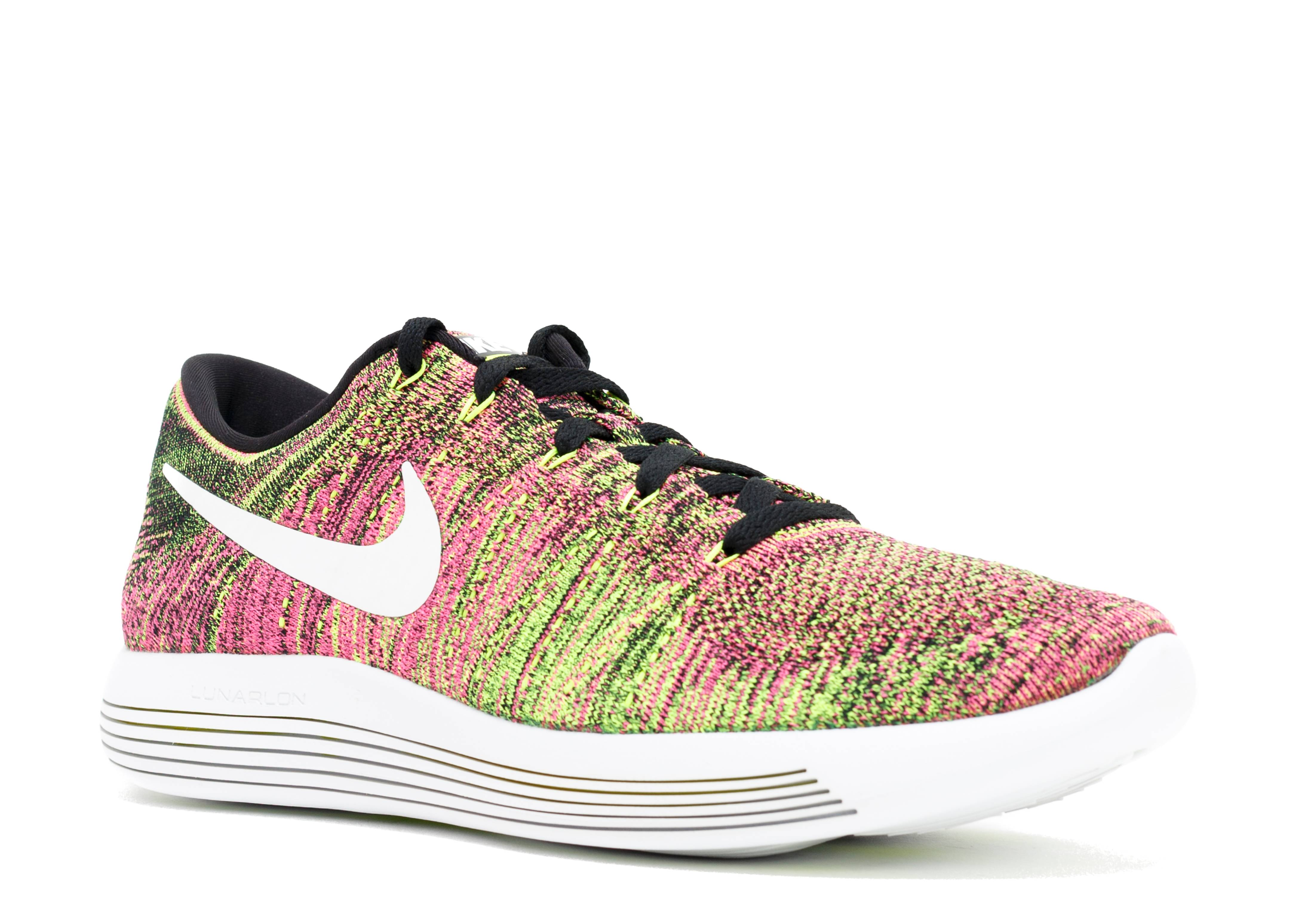 fc297b3f31b ... sale lunarepic low flyknit oc unlimited nike 844862 999 multi color  multi color flight club 28933