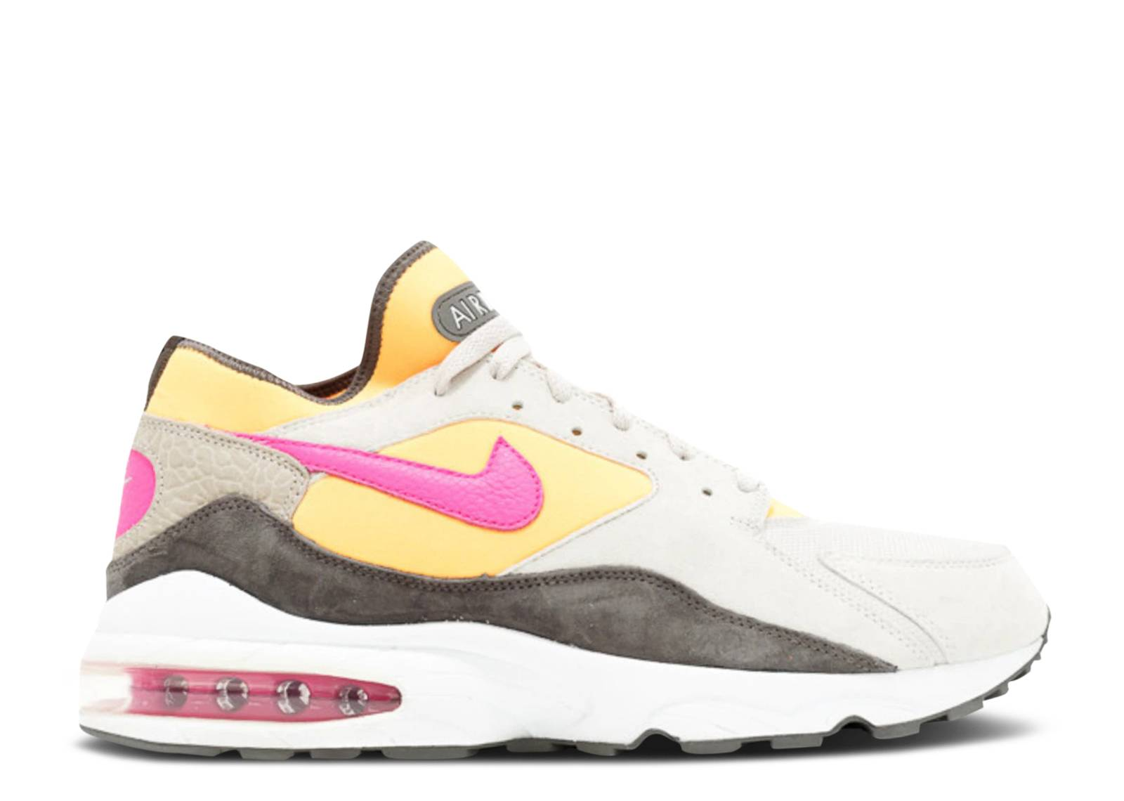 "air max 93 ""size? exclusive"""